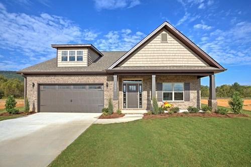 homes south huntsville.jpg