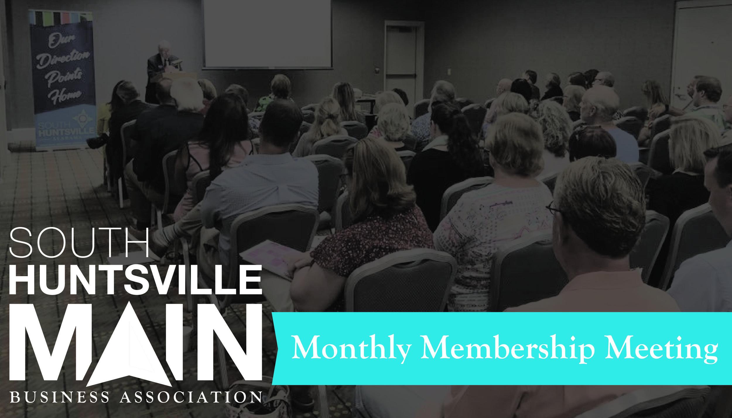 Monthly Membership Meeting-01.jpg