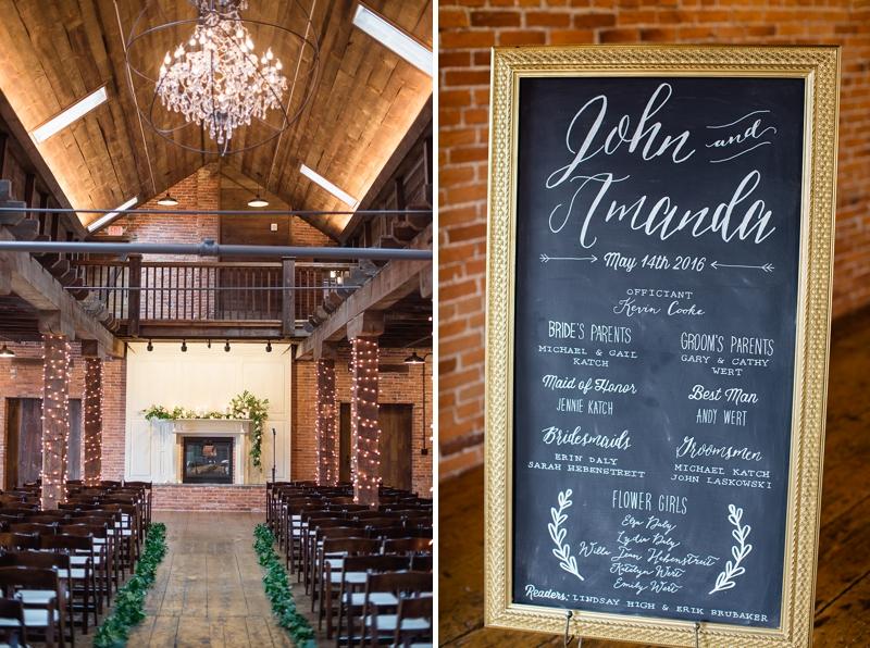 The_Booking_House_Lancaster_Manheim_PA_Elegant_Wedding_16-1.jpg