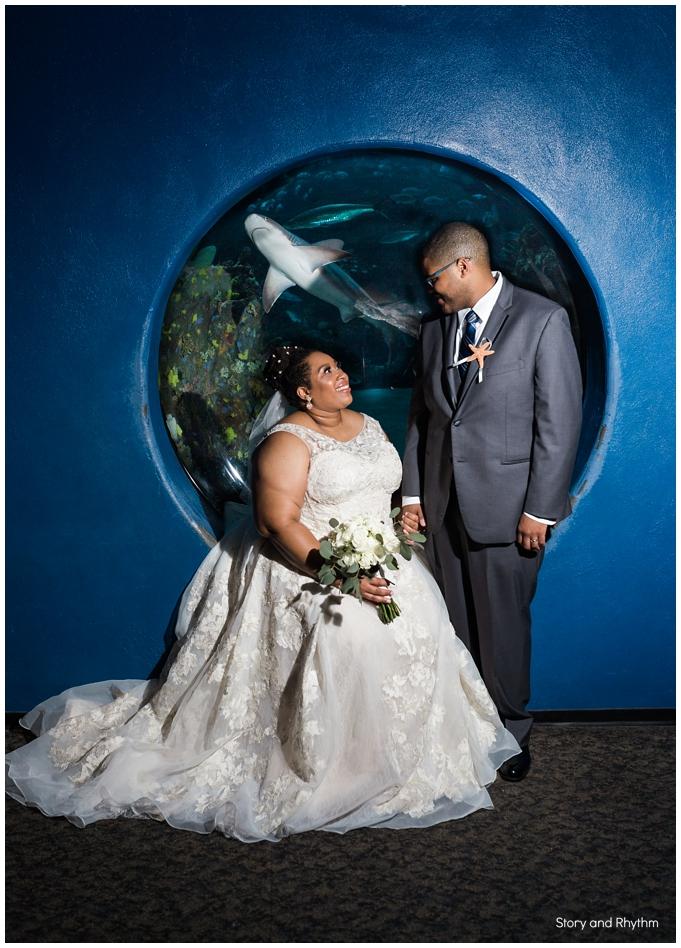 North-Carolina-Aquarium-at-Fort-Fisher-wedding_1096.jpg