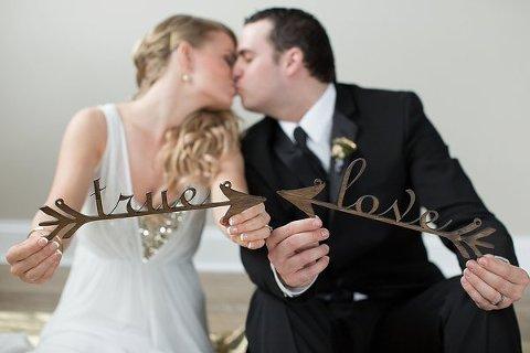 WEDDING RECEPTION IDEAS: Wedding Inspiration
