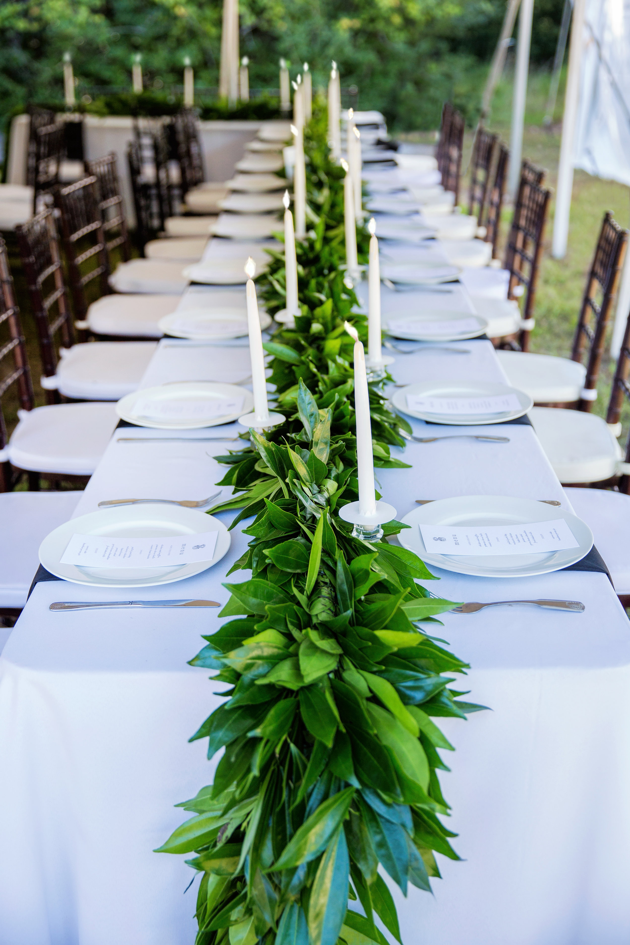 21 - Banquet Table Shot.jpg