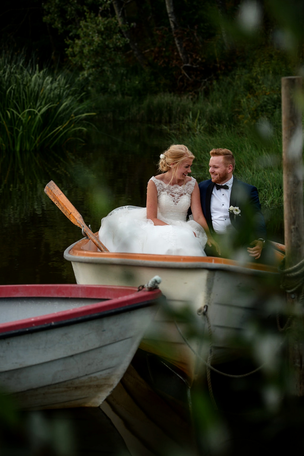 bryllupsfotograf_horten.jpg