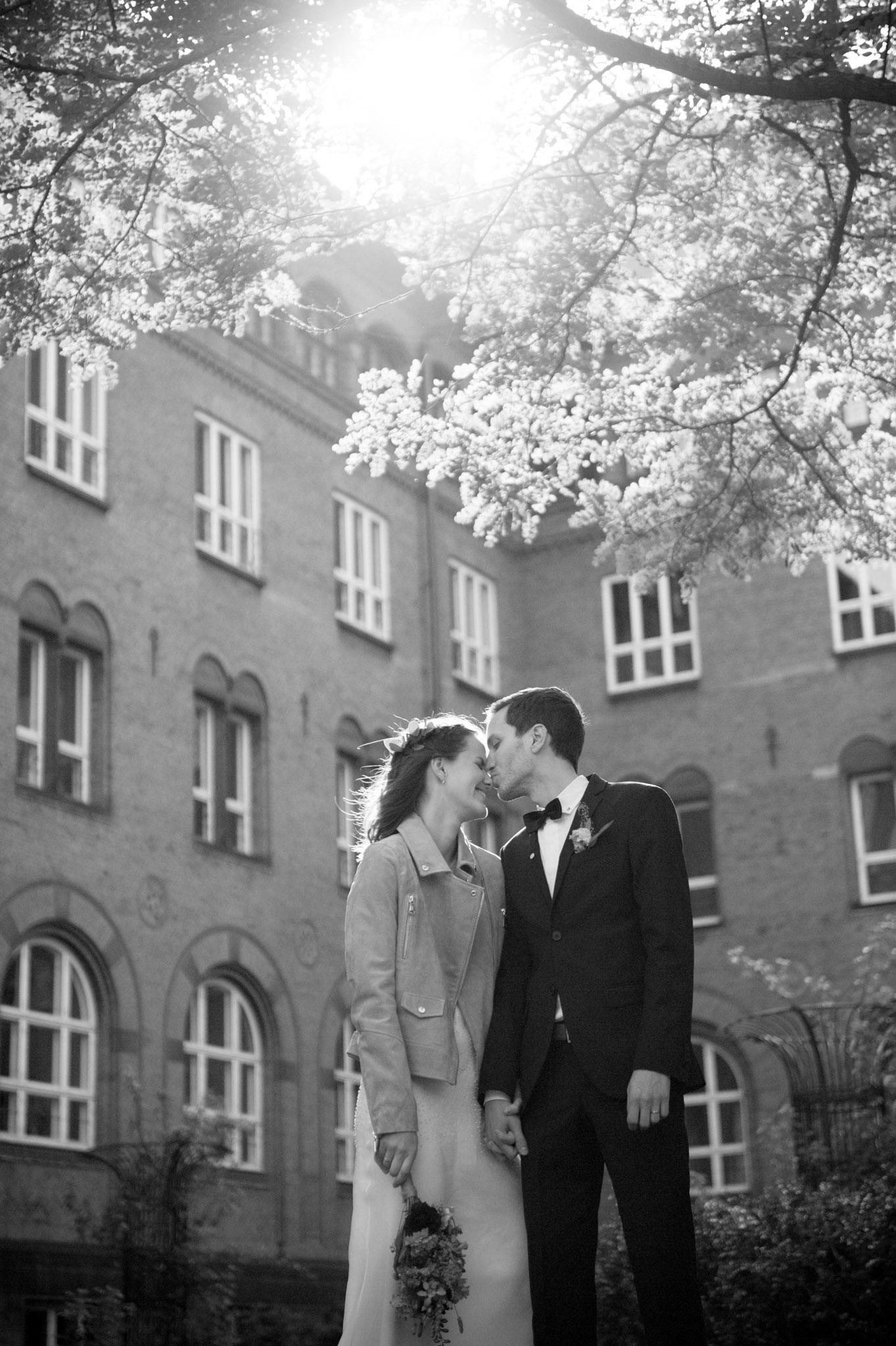 bryllupsfotograf-københavn- (7 of 67).JPG