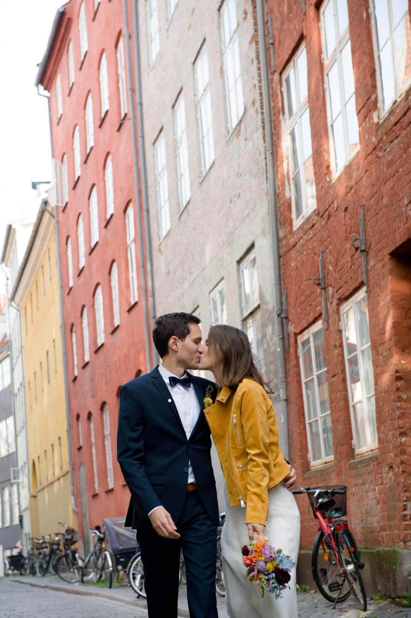 bryllupsfotograf-københavn- (9 of 67).JPG