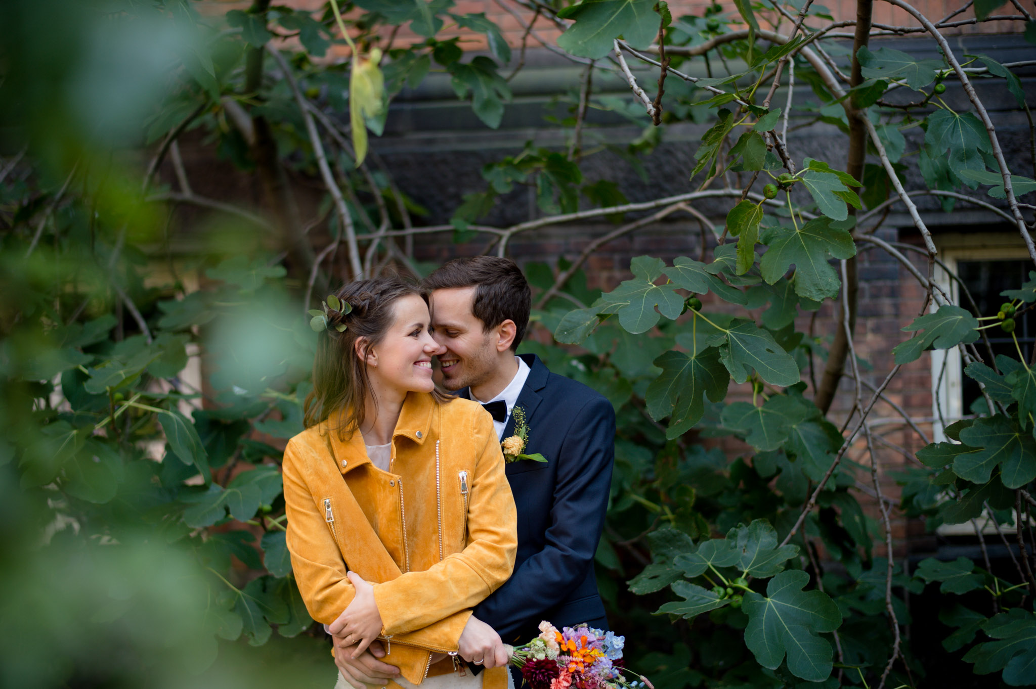 bryllupsfotograf-københavn- (25 of 67).JPG