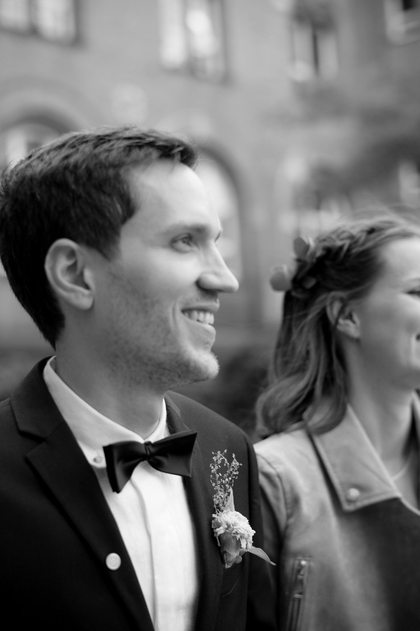 bryllupsfotograf-københavn- (26 of 67).JPG
