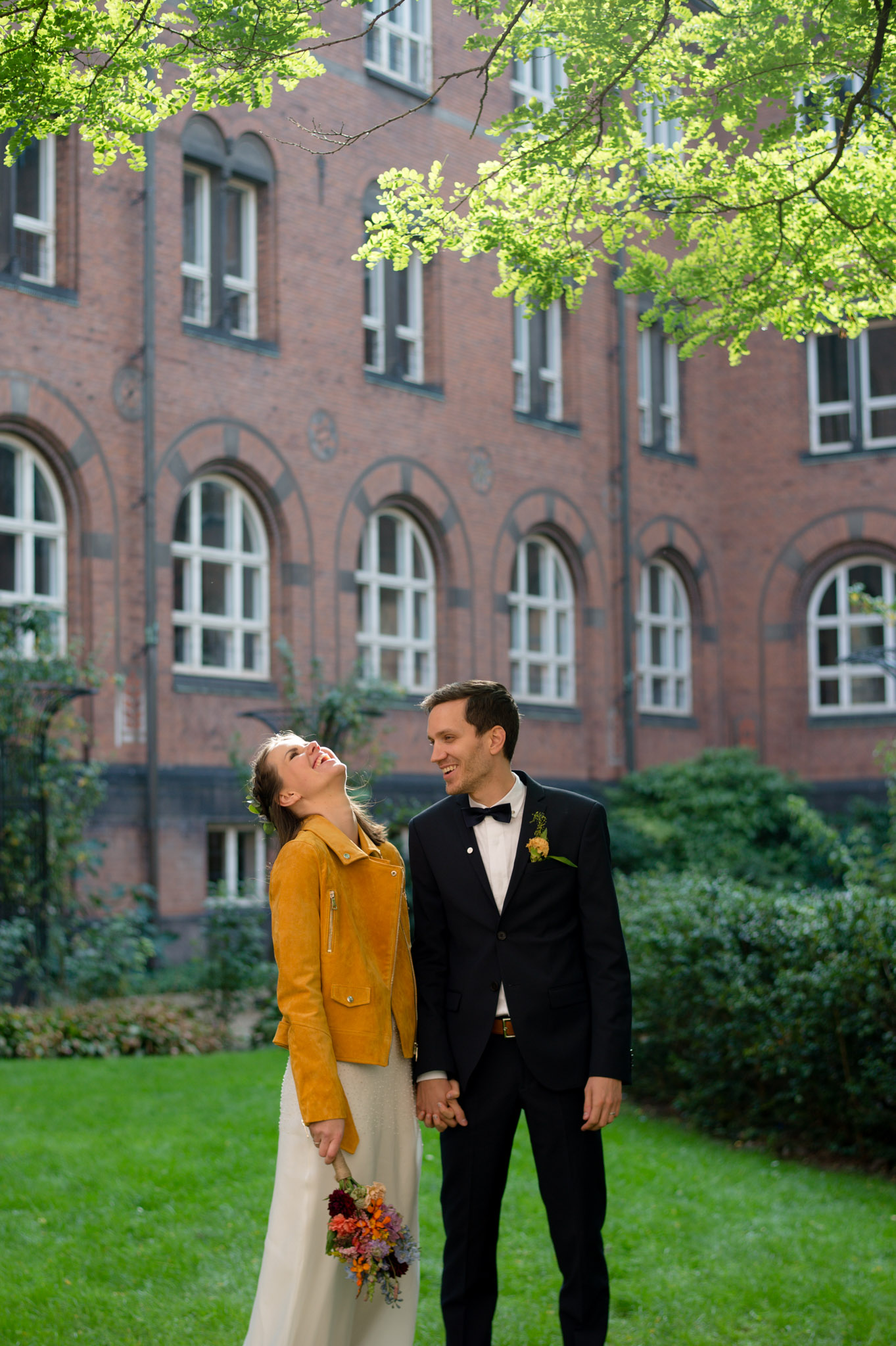 bryllupsfotograf-københavn- (28 of 67).JPG