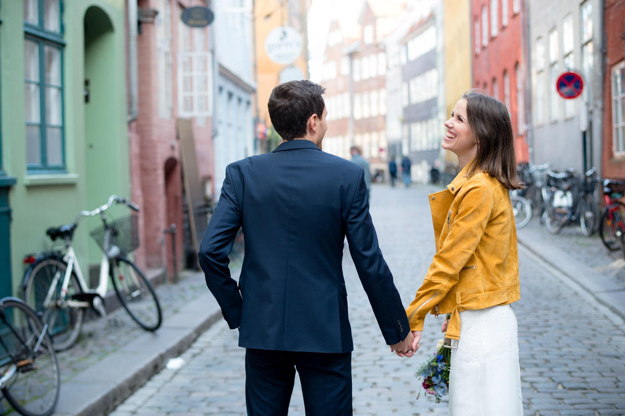 bryllupsfotograf-københavn- (29 of 67).JPG