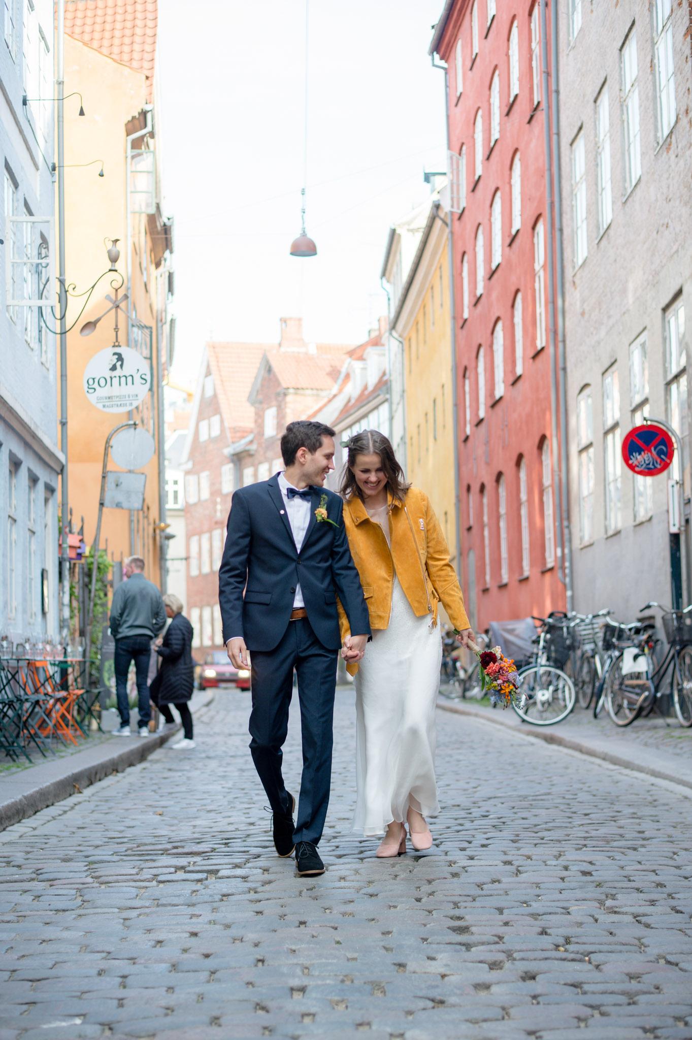 bryllupsfotograf-københavn- (30 of 67).JPG