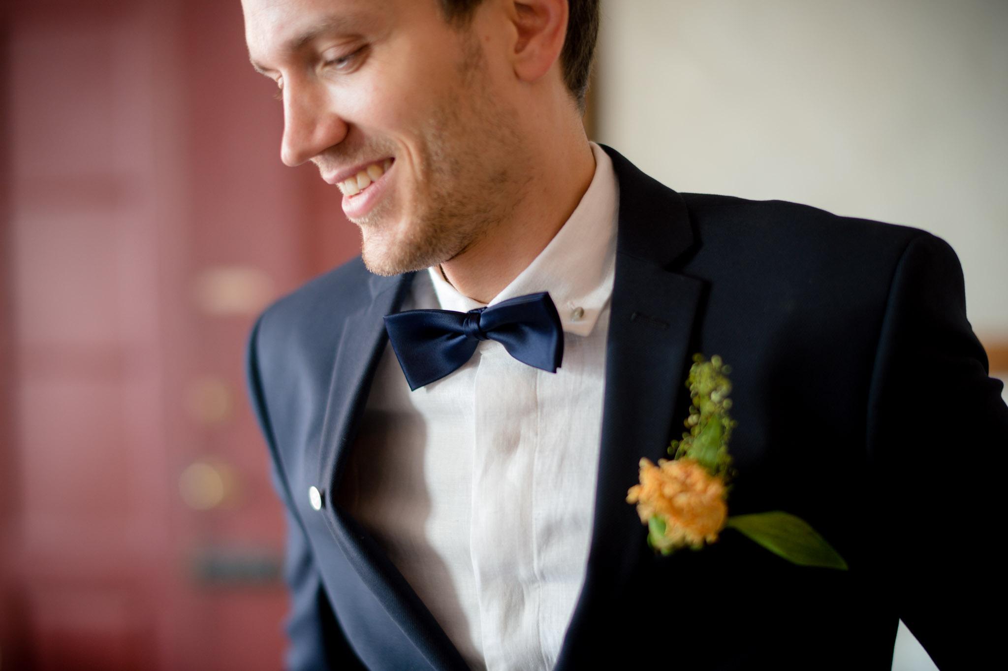 bryllupsfotograf-københavn- (42 of 67).JPG