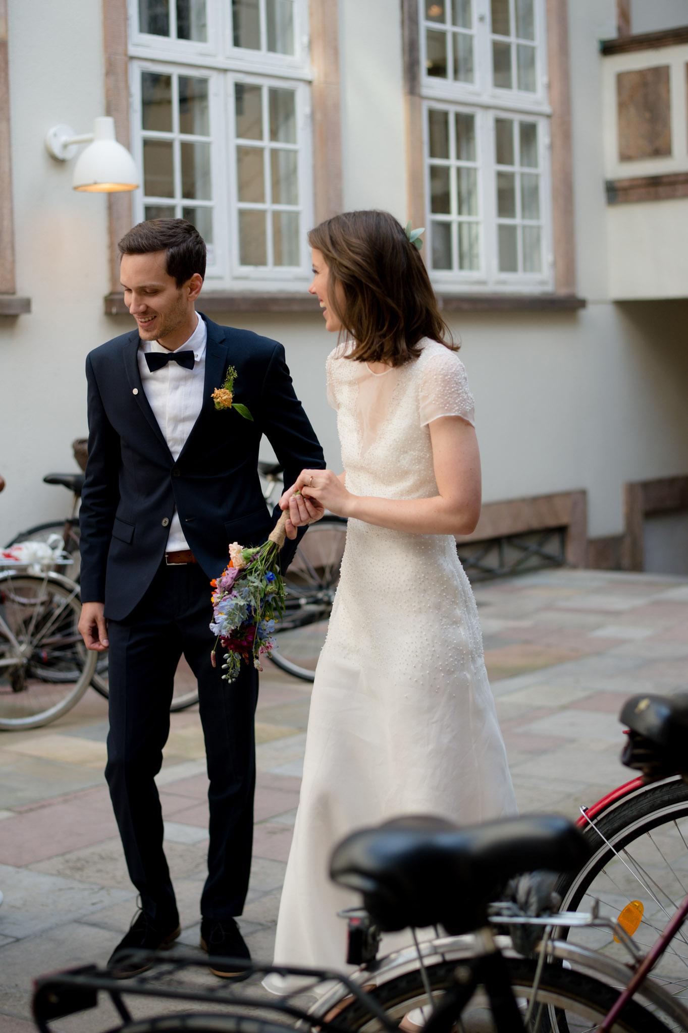 bryllupsfotograf-københavn- (45 of 67).JPG