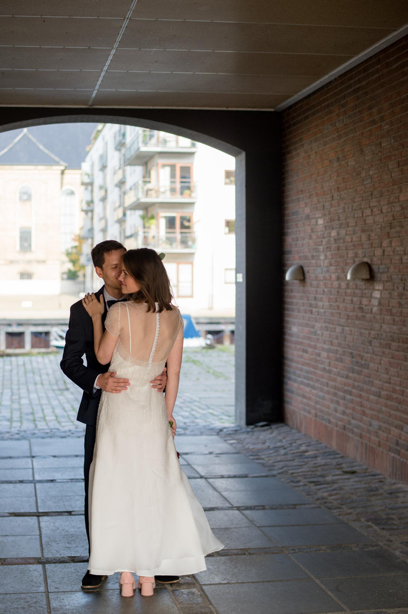 bryllupsfotograf-københavn- (51 of 67).JPG