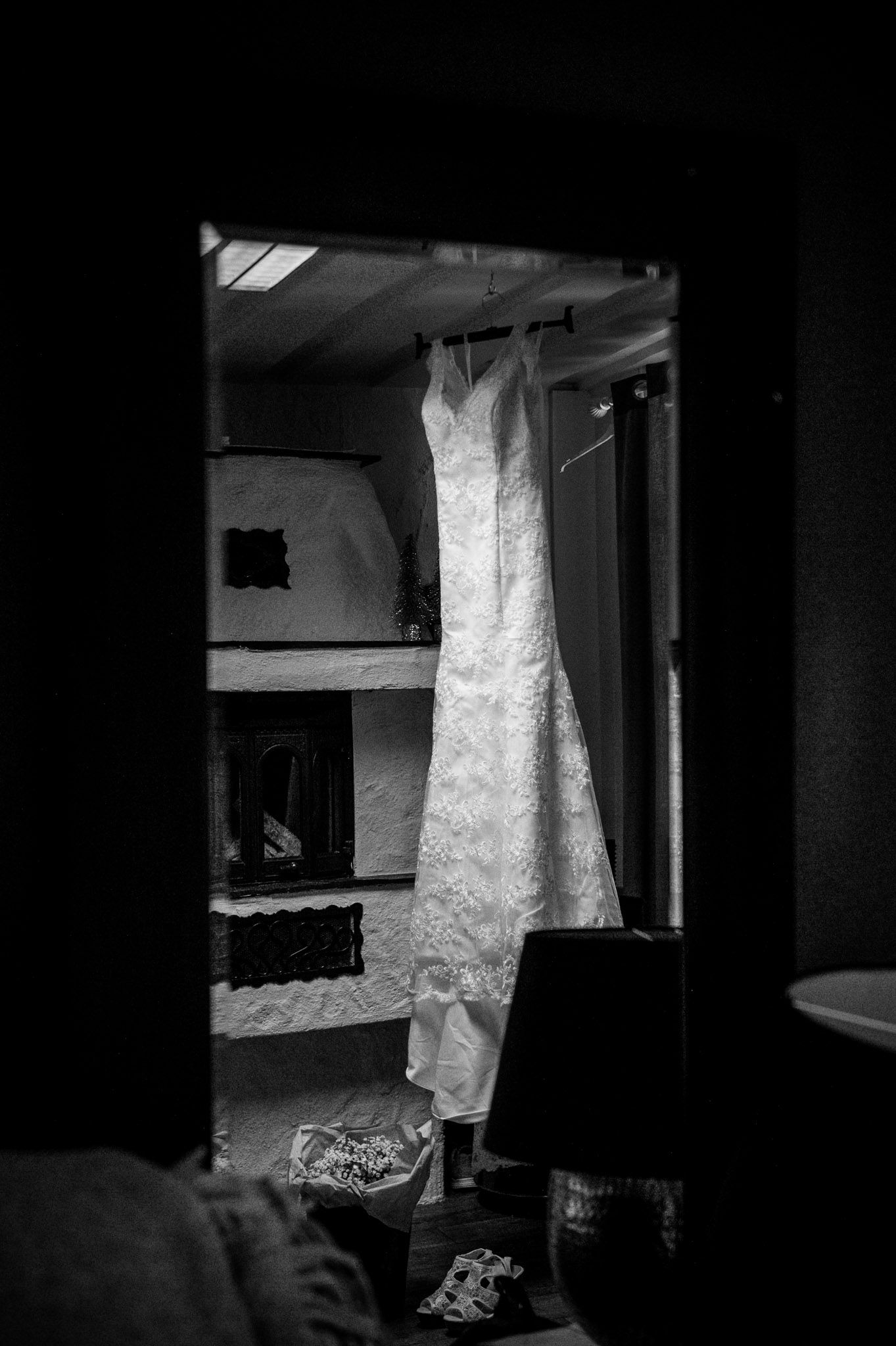 bryllupsfotograf-hemsedal-vestfold_ (2 of 67).JPG