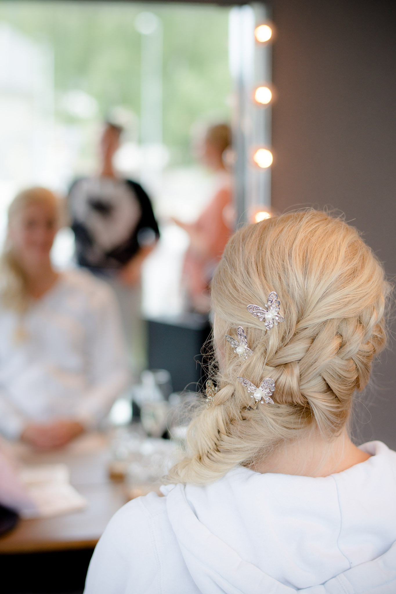bryllupsfotograf-hemsedal-vestfold_ (3 of 67).JPG