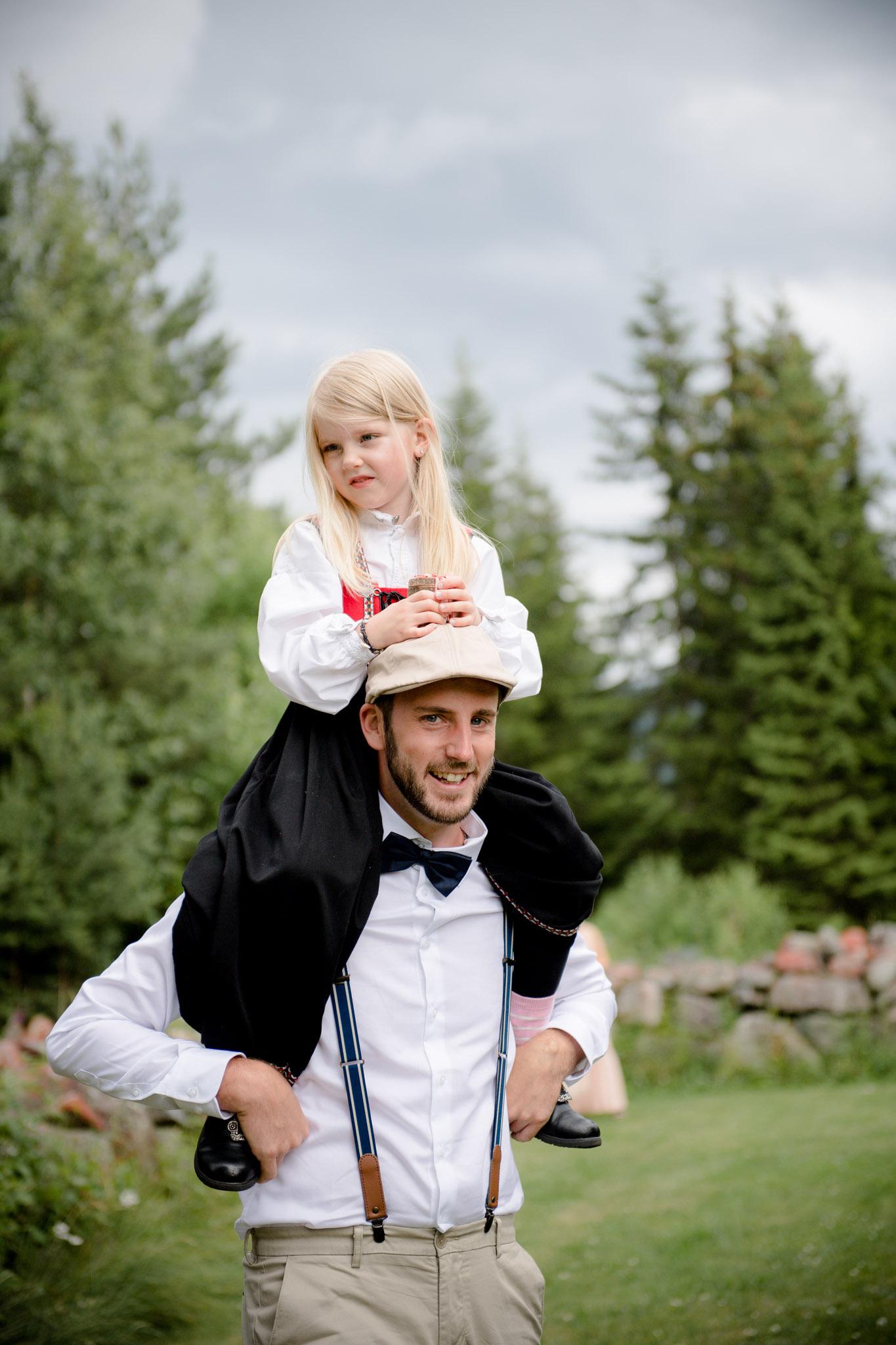 bryllupsfotograf-hemsedal-vestfold_ (11 of 67).JPG