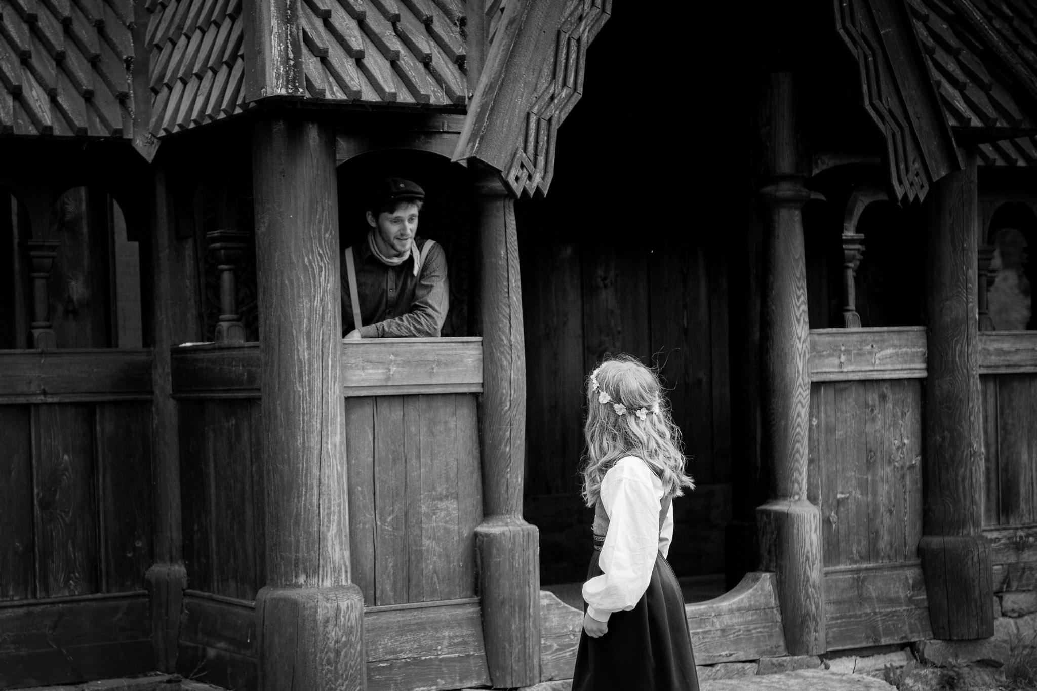 bryllupsfotograf-hemsedal-vestfold_ (12 of 67).JPG