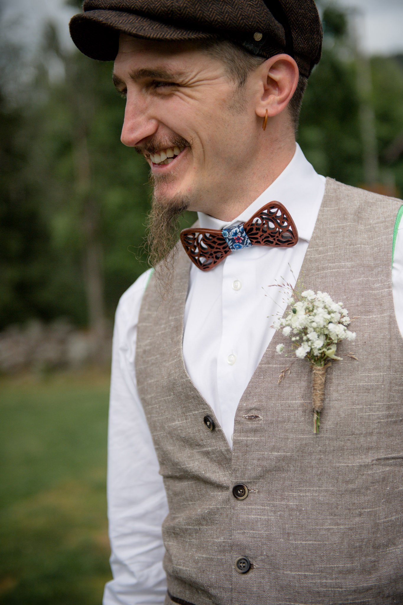 bryllupsfotograf-hemsedal-vestfold_ (13 of 67).JPG