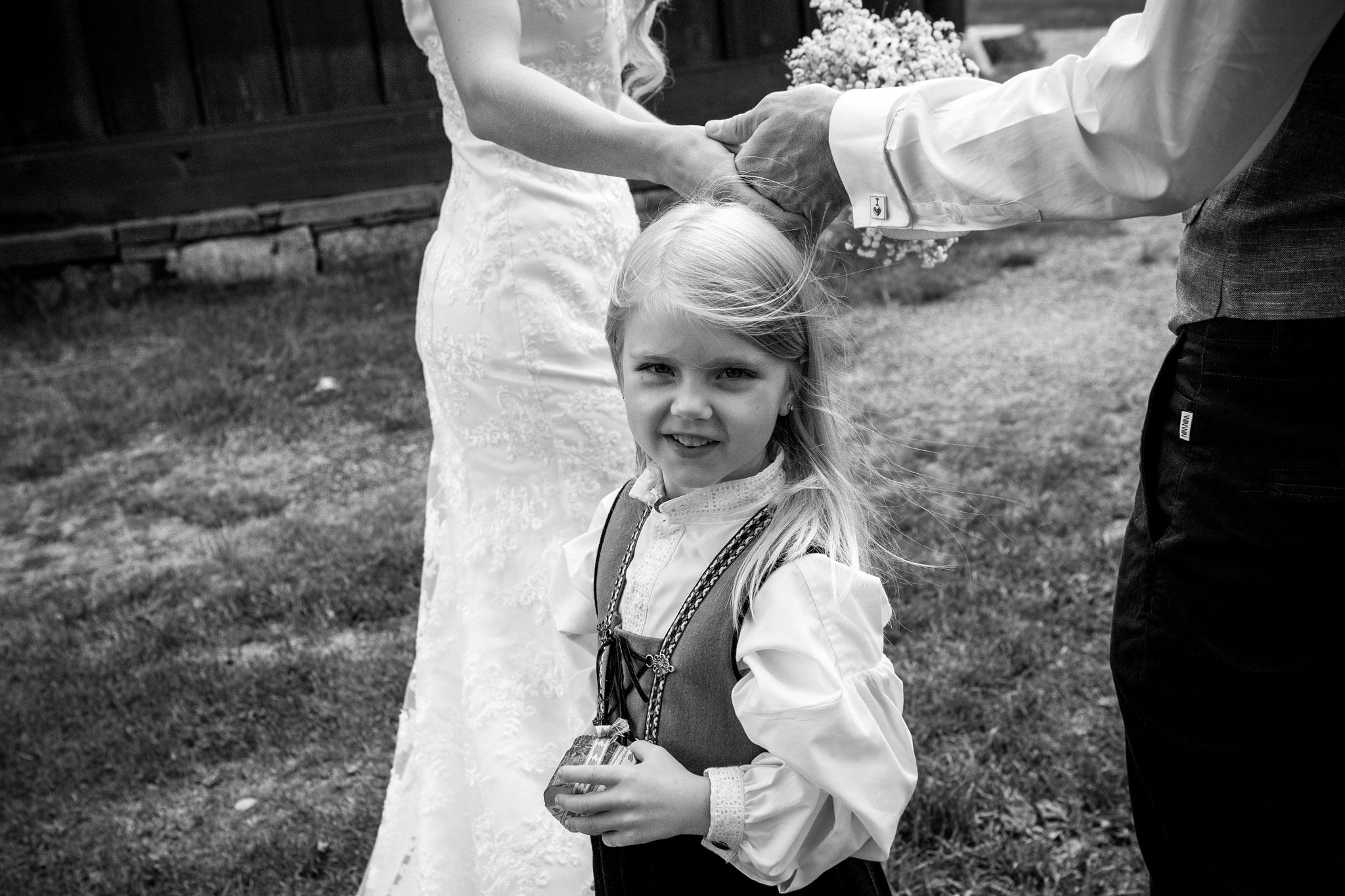 bryllupsfotograf-hemsedal-vestfold_ (15 of 67).JPG