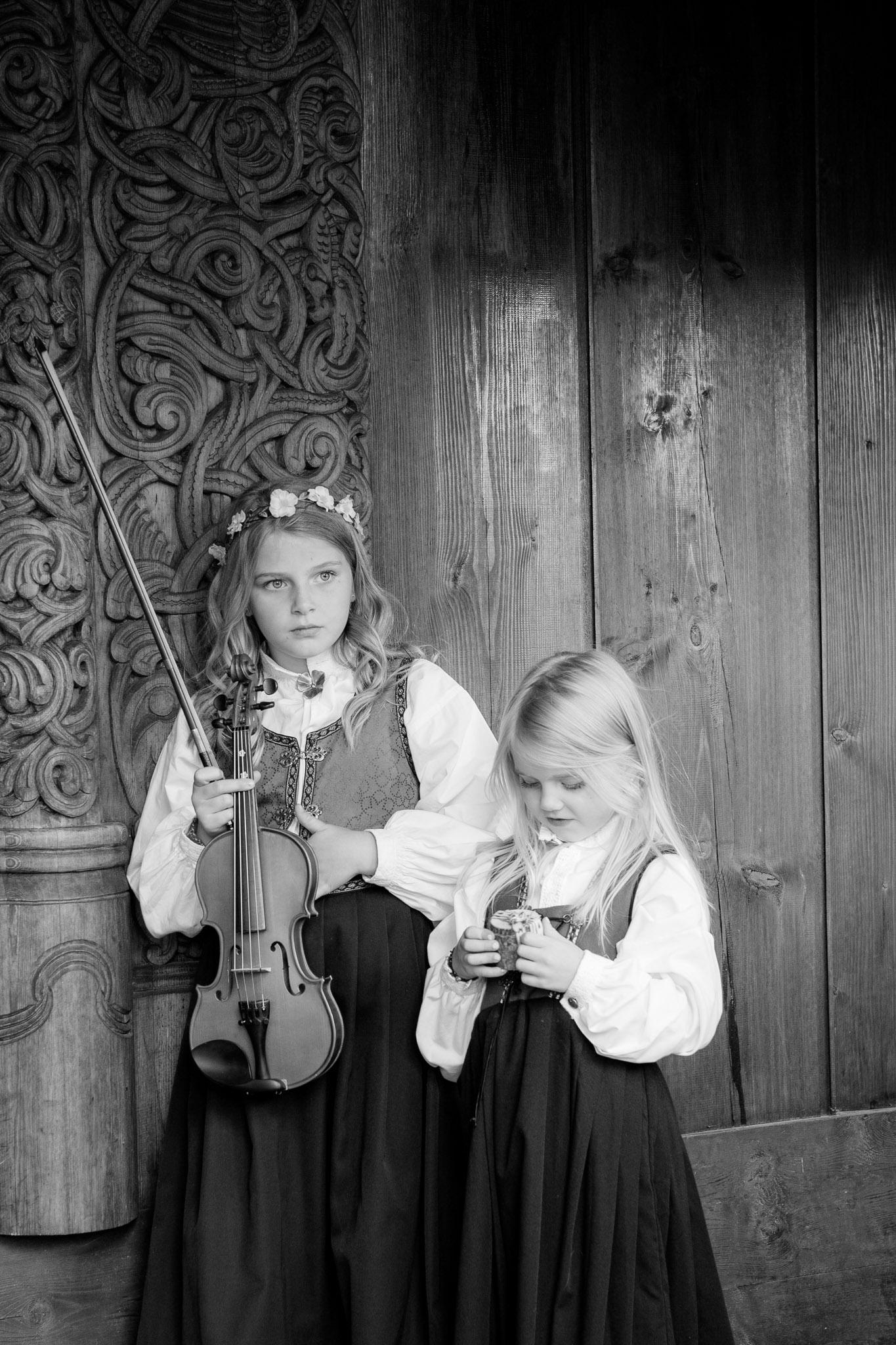 bryllupsfotograf-hemsedal-vestfold_ (16 of 67).JPG