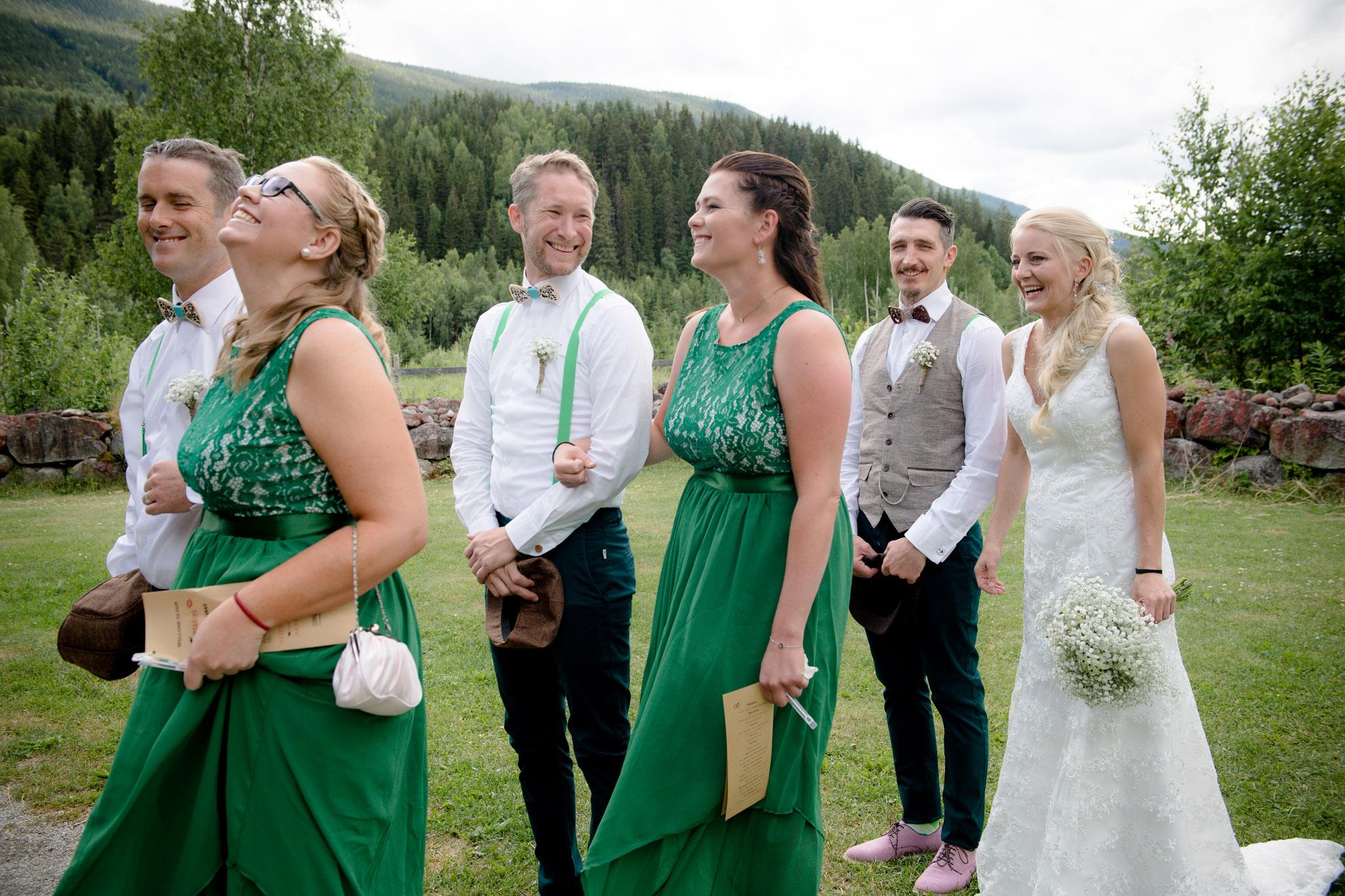 bryllupsfotograf-hemsedal-vestfold_ (17 of 67).JPG