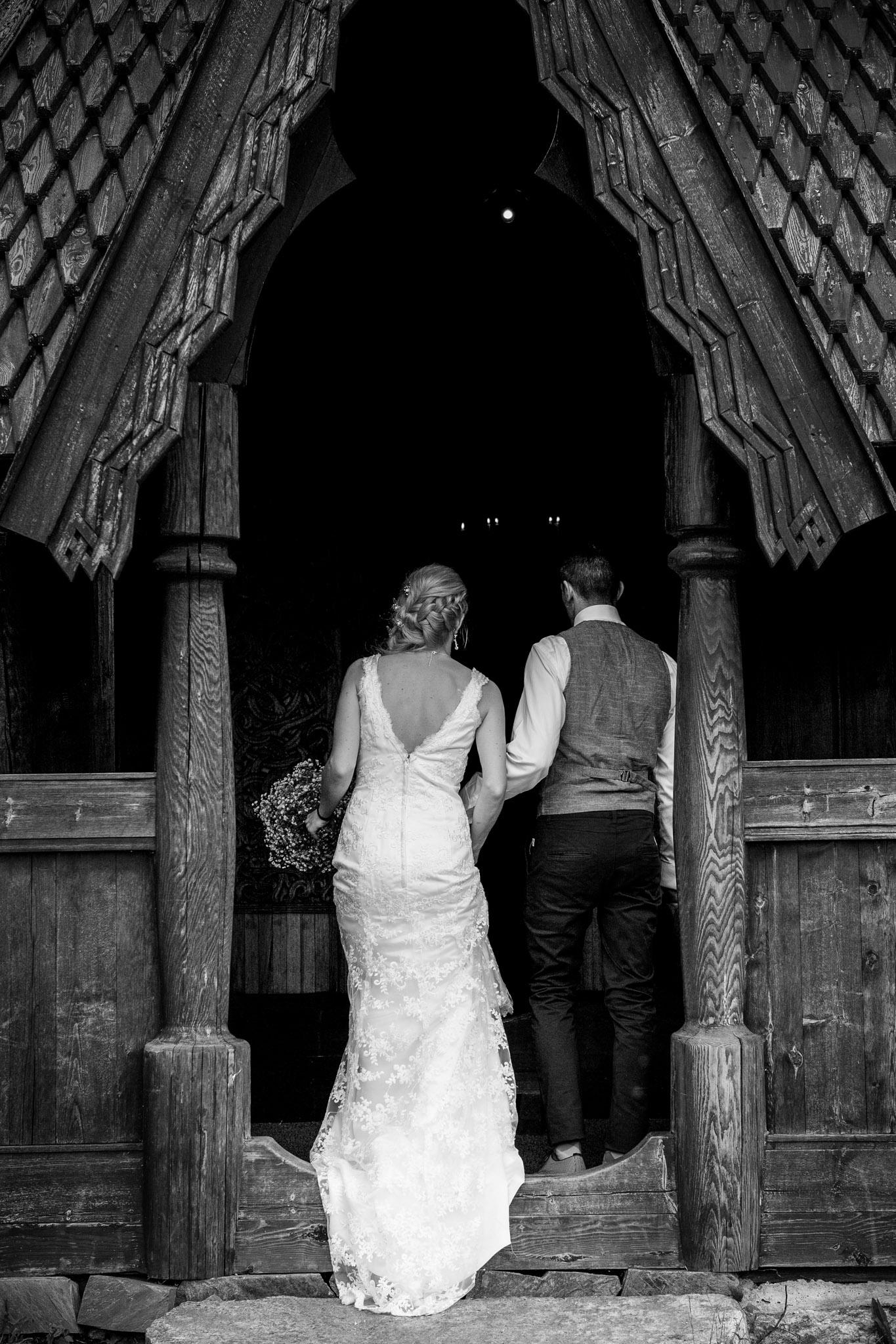bryllupsfotograf-hemsedal-vestfold_ (18 of 67).JPG