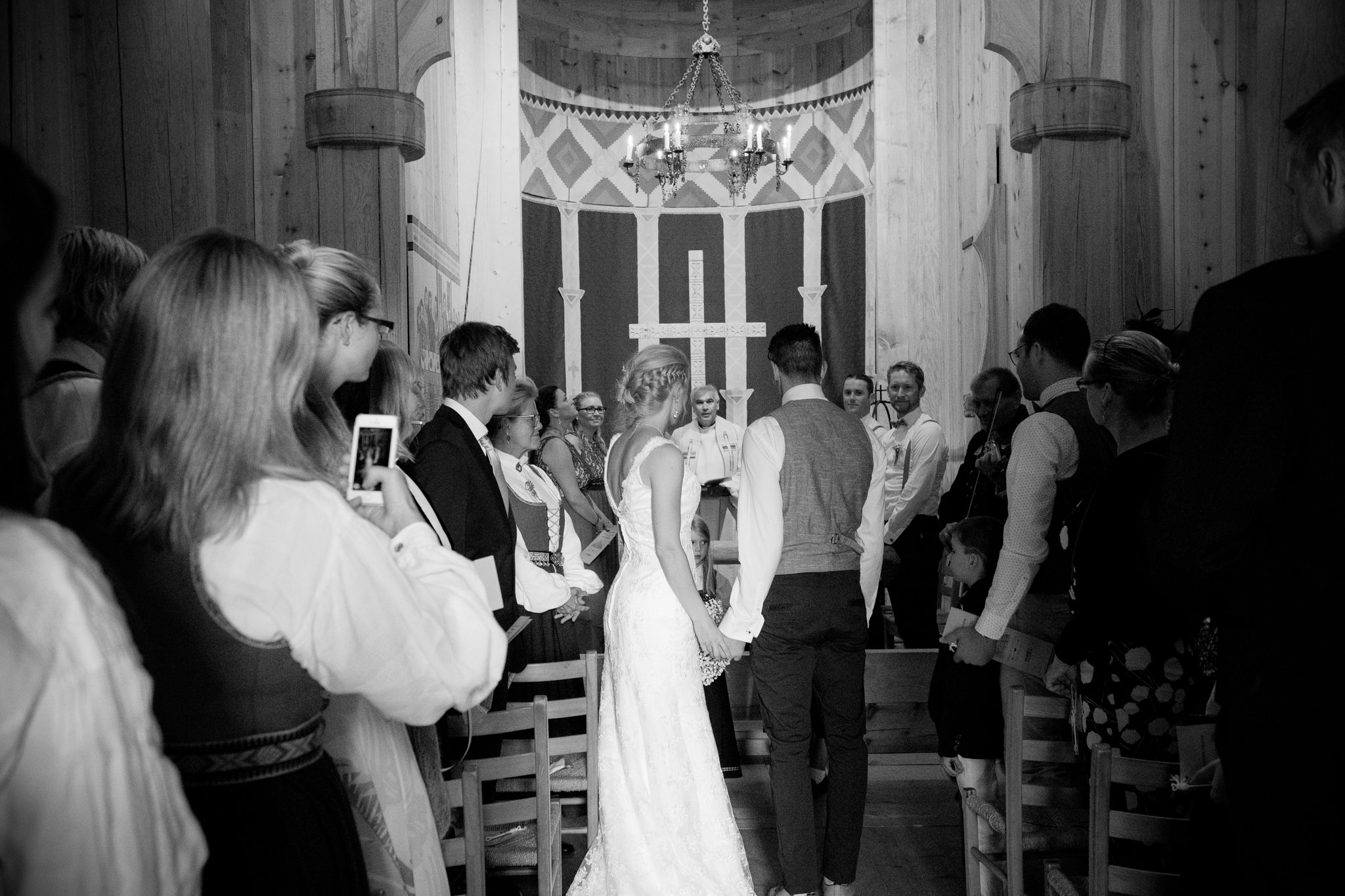 bryllupsfotograf-hemsedal-vestfold_ (19 of 67).JPG