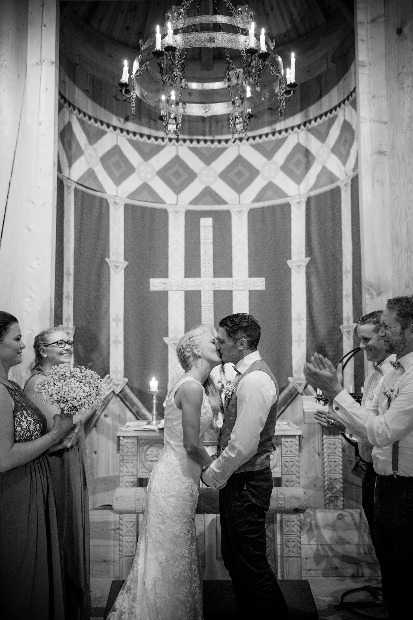bryllupsfotograf-hemsedal-vestfold_ (20 of 67).JPG