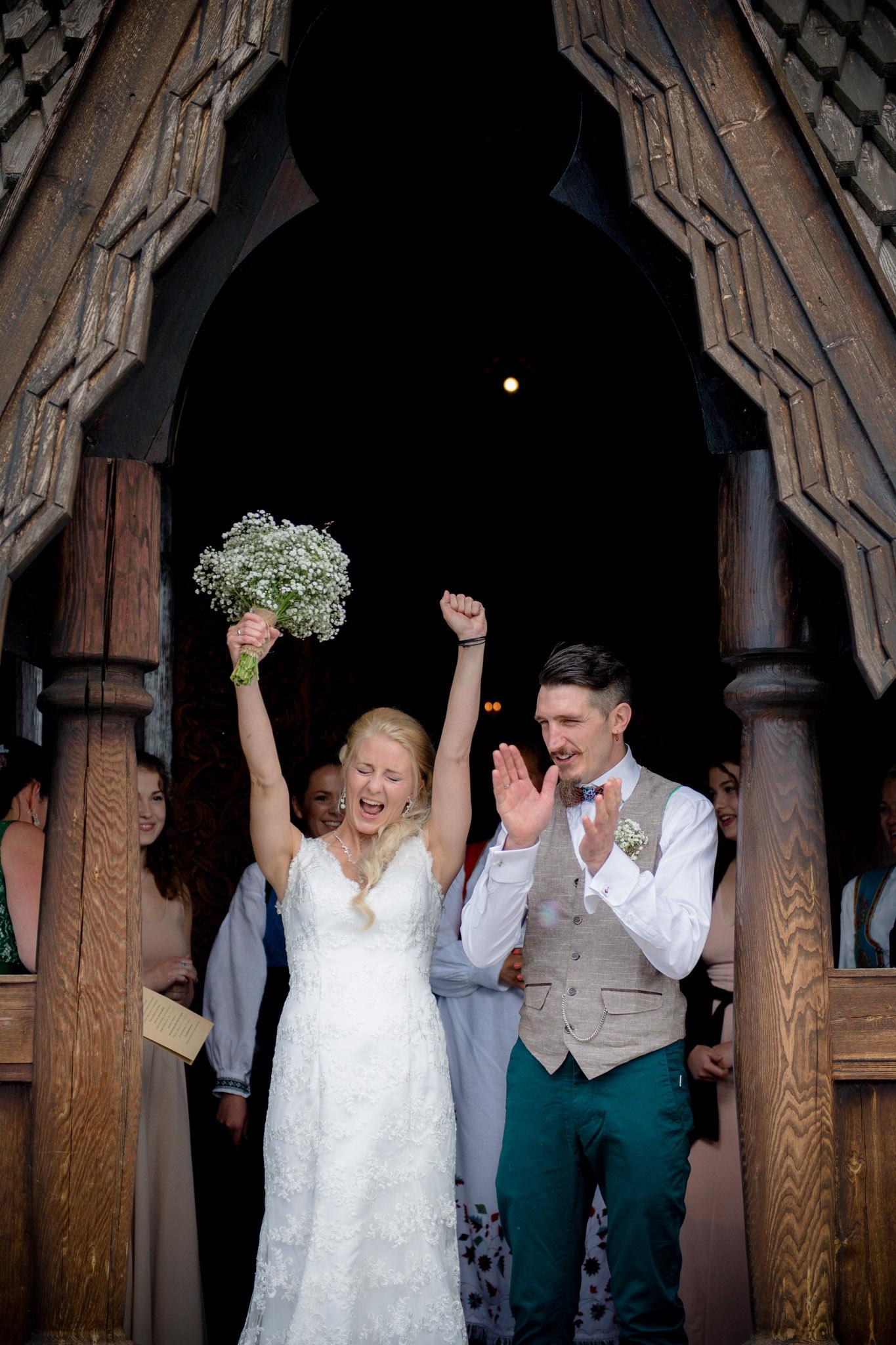 bryllupsfotograf-hemsedal-vestfold_ (23 of 67).JPG