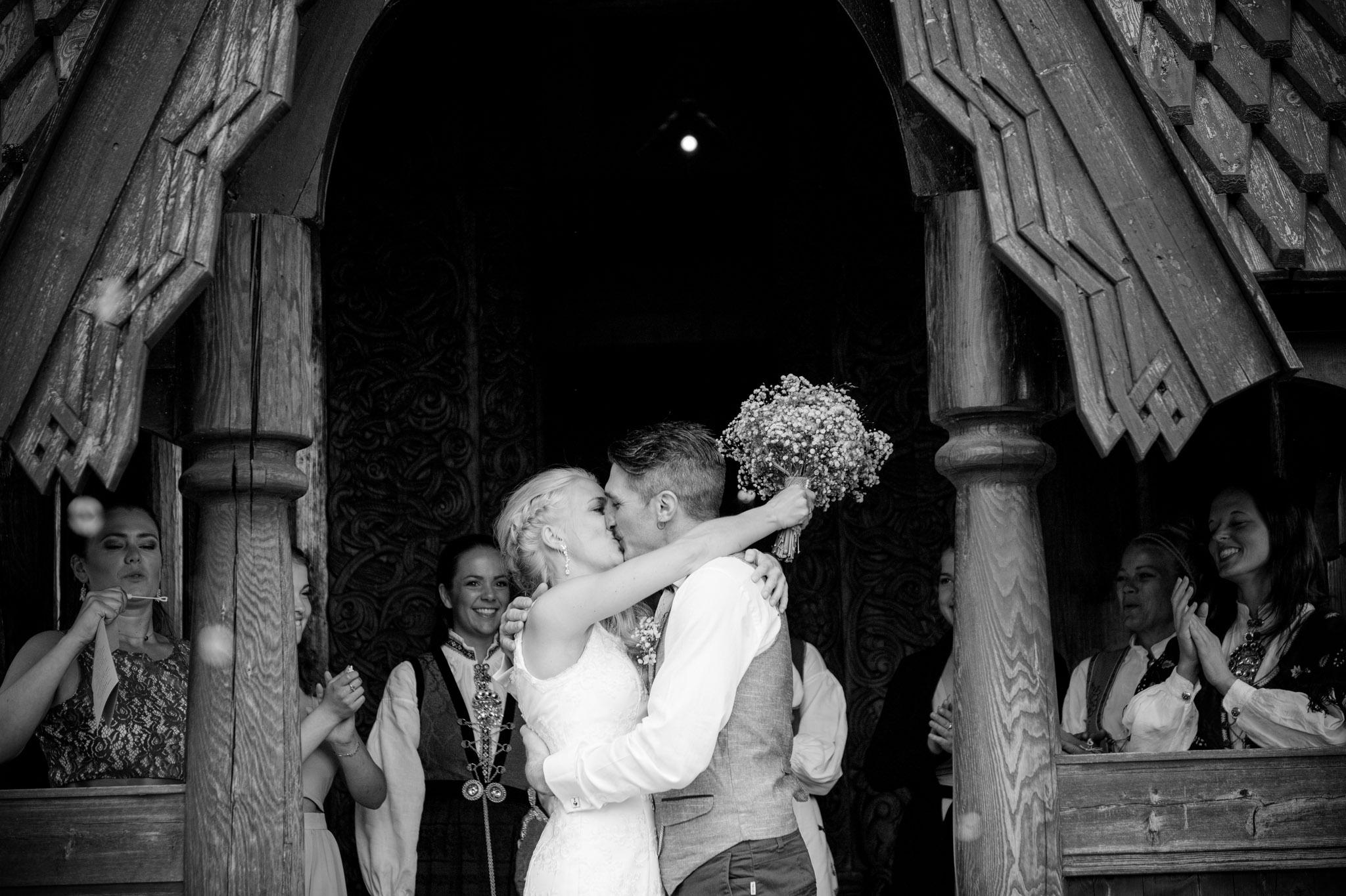 bryllupsfotograf-hemsedal-vestfold_ (24 of 67).JPG