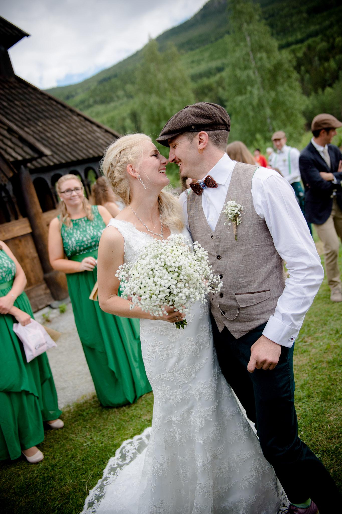 bryllupsfotograf-hemsedal-vestfold_ (26 of 67).JPG