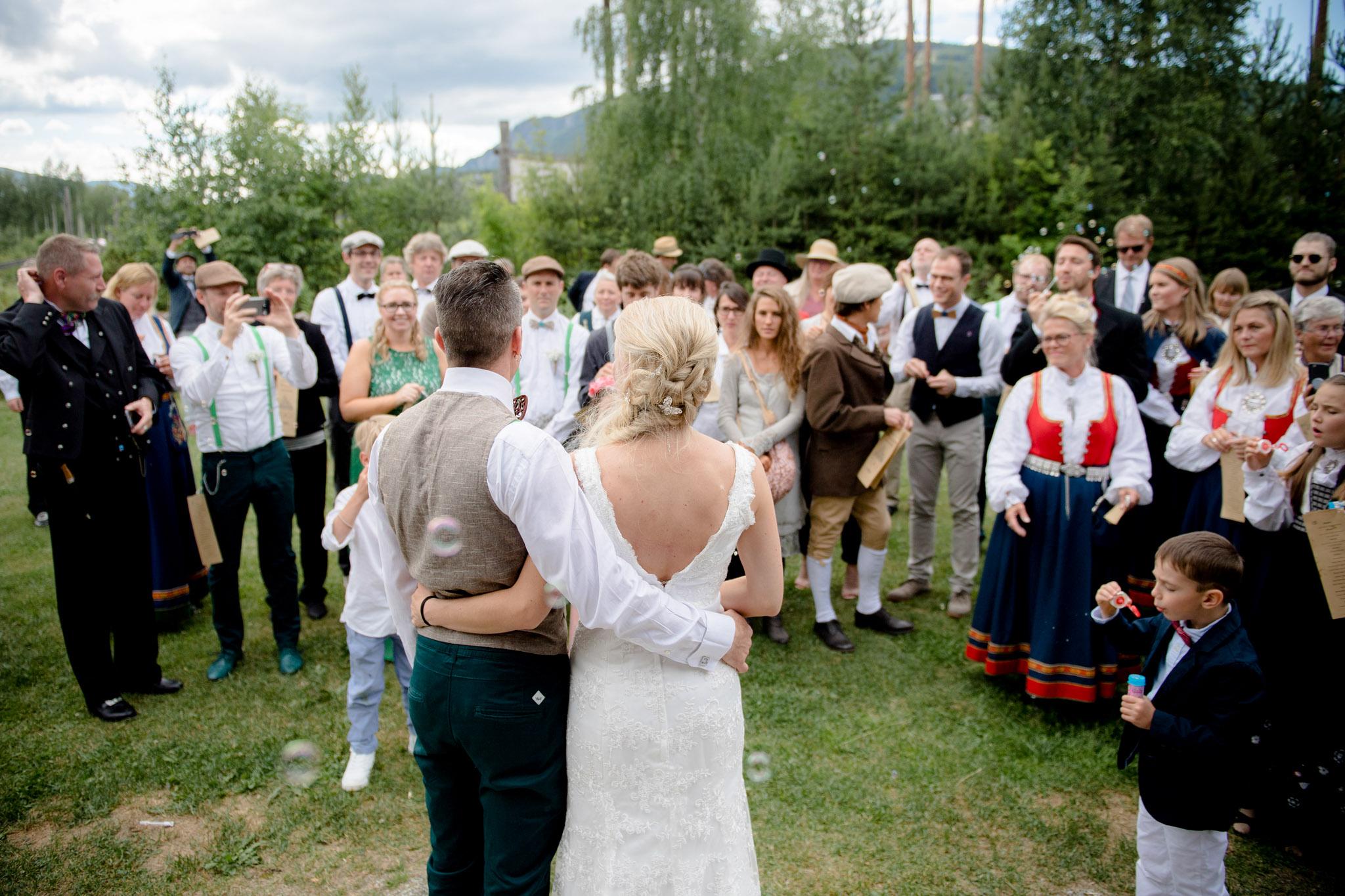 bryllupsfotograf-hemsedal-vestfold_ (25 of 67).JPG