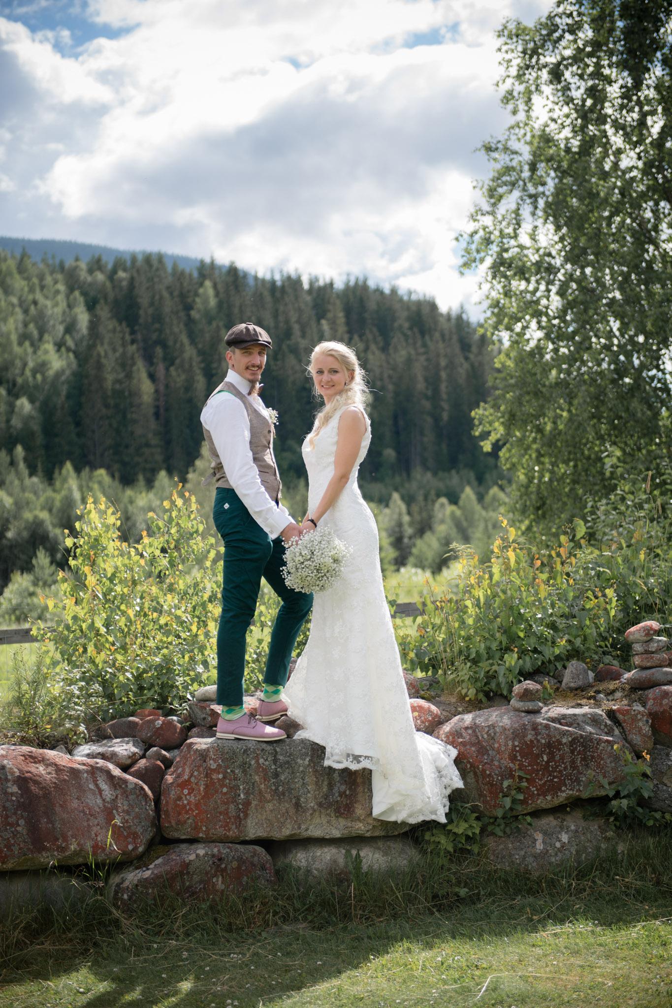 bryllupsfotograf-hemsedal-vestfold_ (27 of 67).JPG