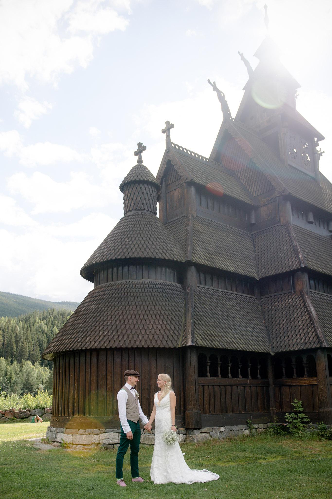 bryllupsfotograf-hemsedal-vestfold_ (29 of 67).JPG