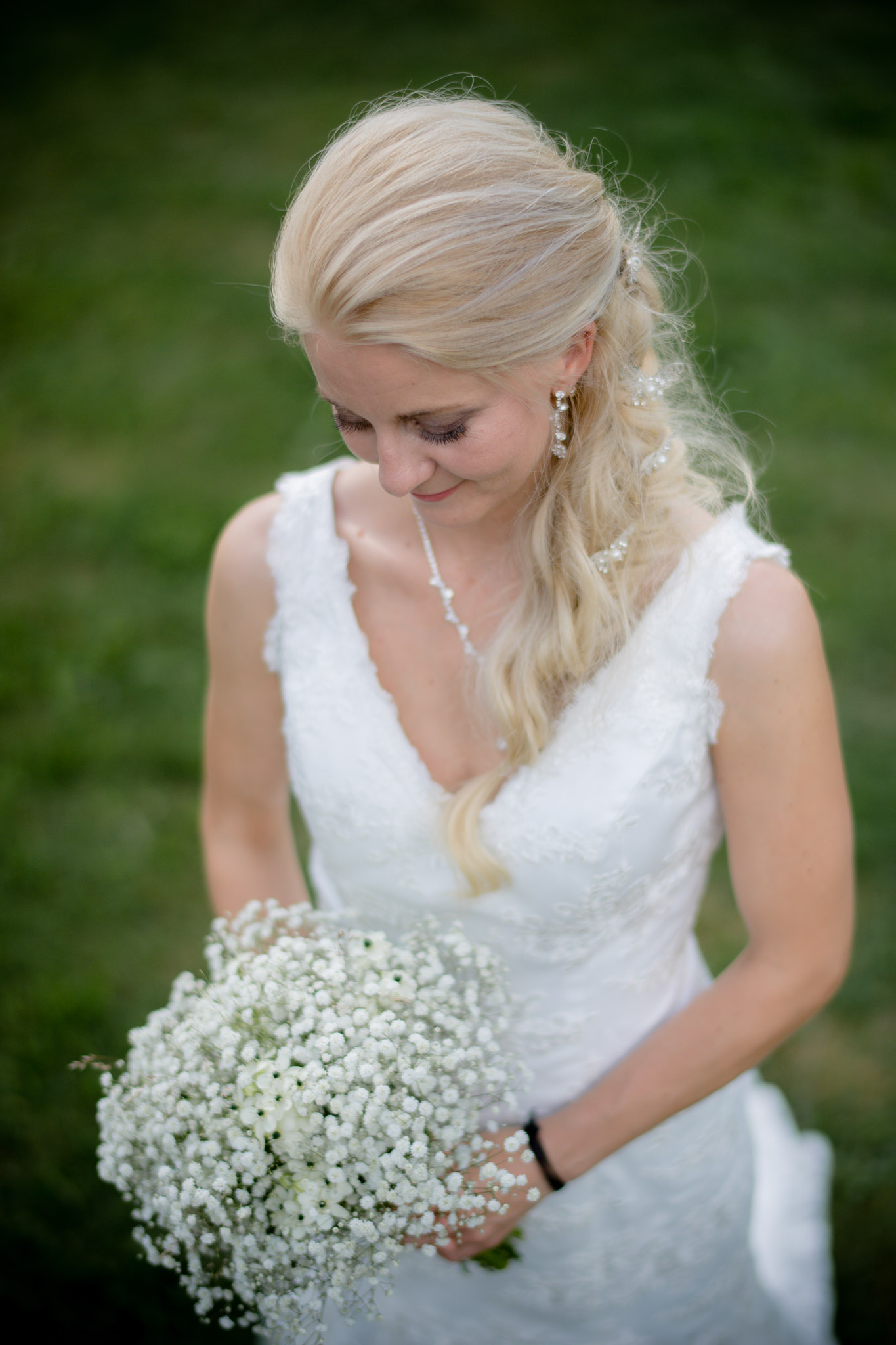 bryllupsfotograf-hemsedal-vestfold_ (31 of 67).JPG