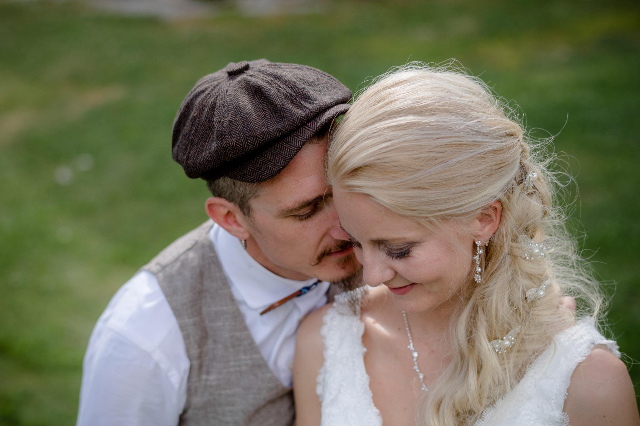 bryllupsfotograf-hemsedal-vestfold_ (32 of 67).JPG