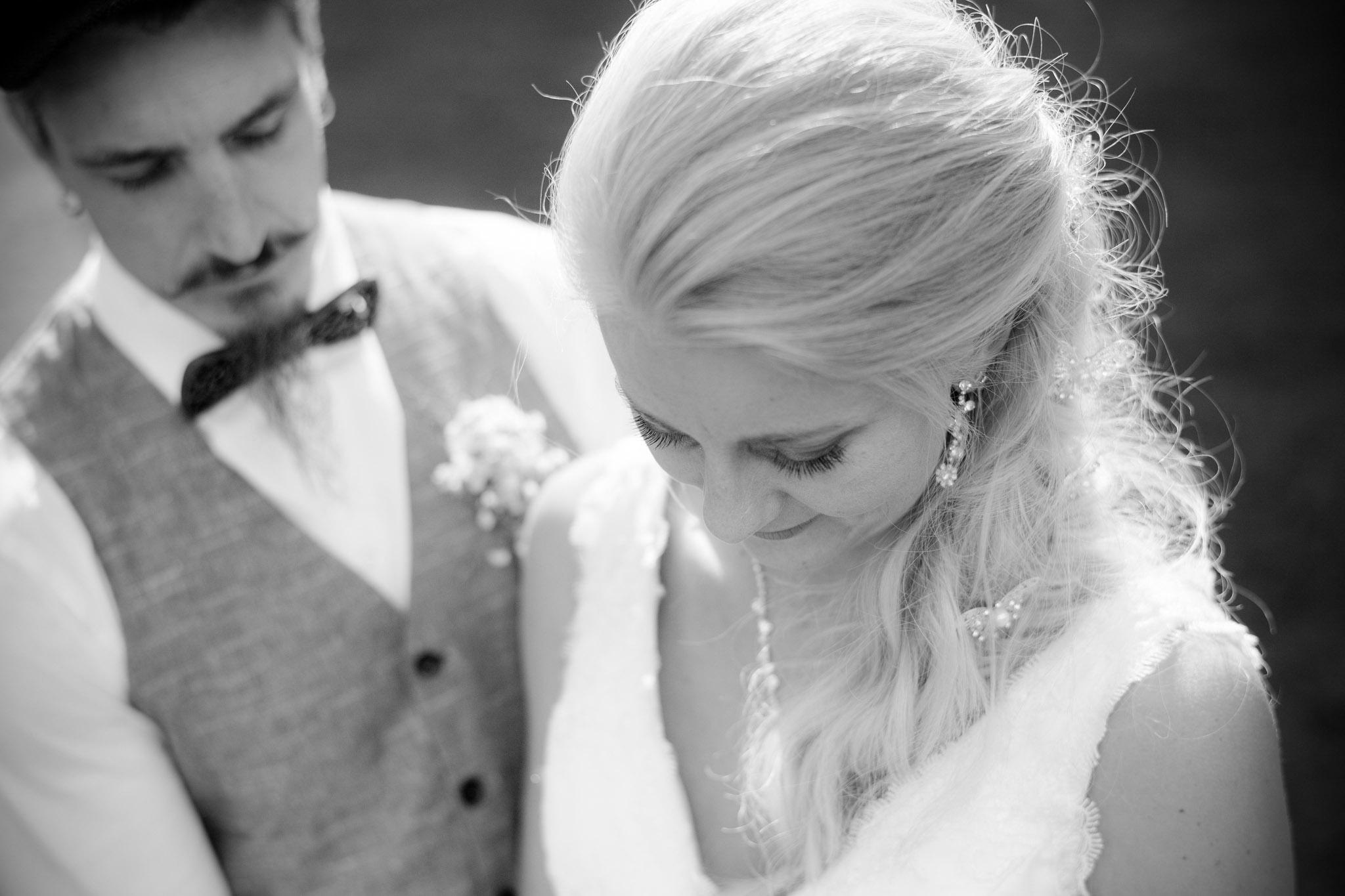 bryllupsfotograf-hemsedal-vestfold_ (33 of 67).JPG