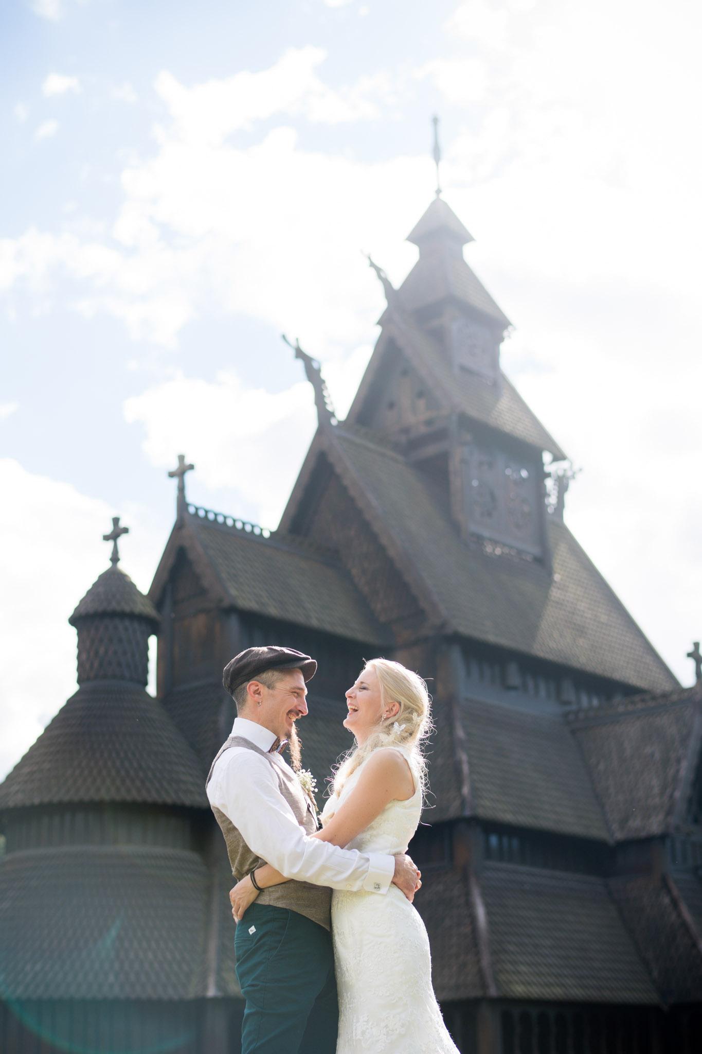bryllupsfotograf-hemsedal-vestfold_ (34 of 67).JPG