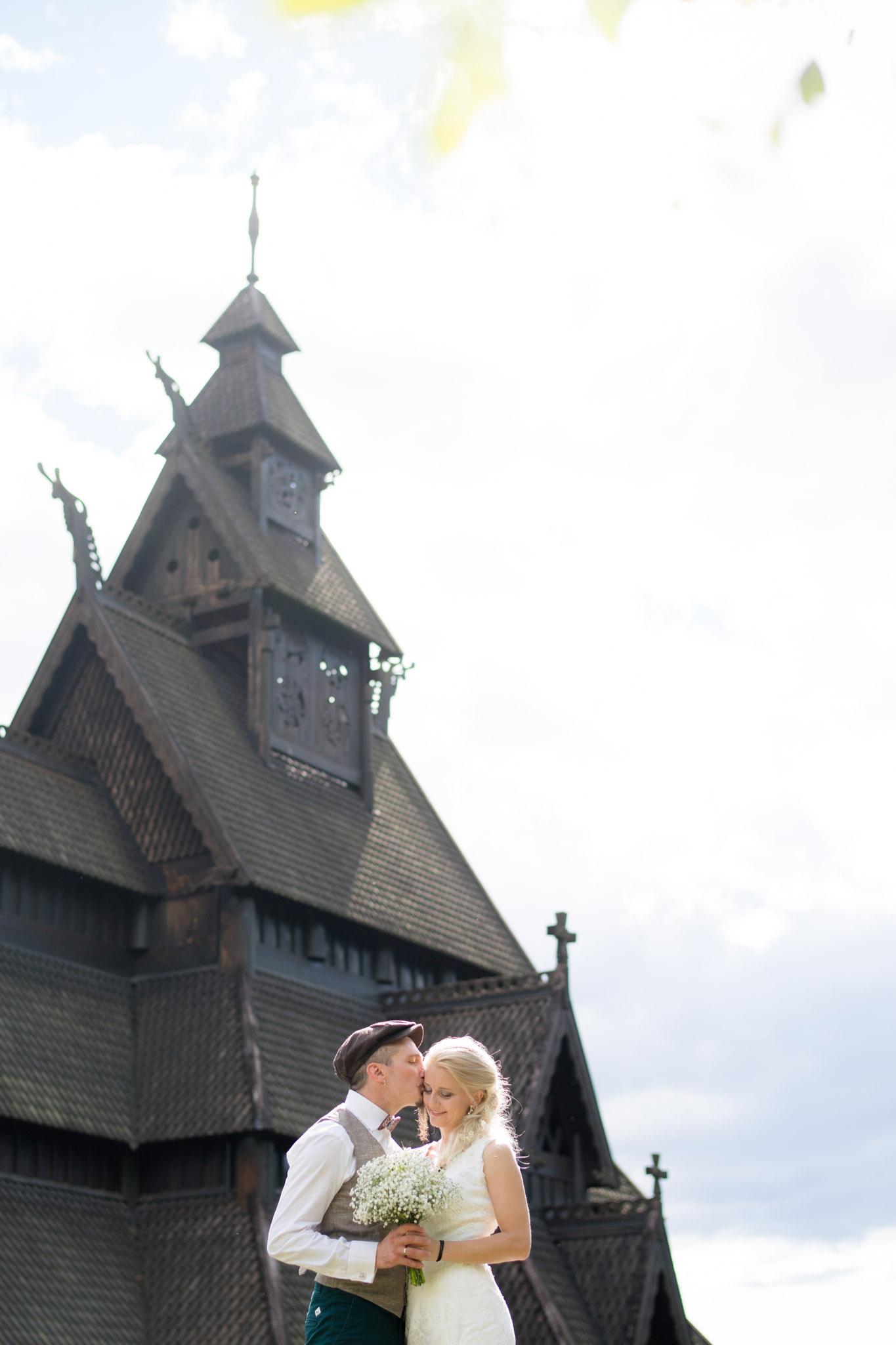 bryllupsfotograf-hemsedal-vestfold_ (35 of 67).JPG