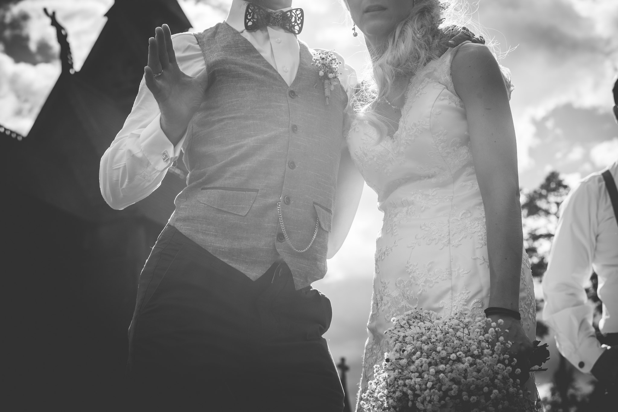 bryllupsfotograf-hemsedal-vestfold_ (36 of 67).JPG