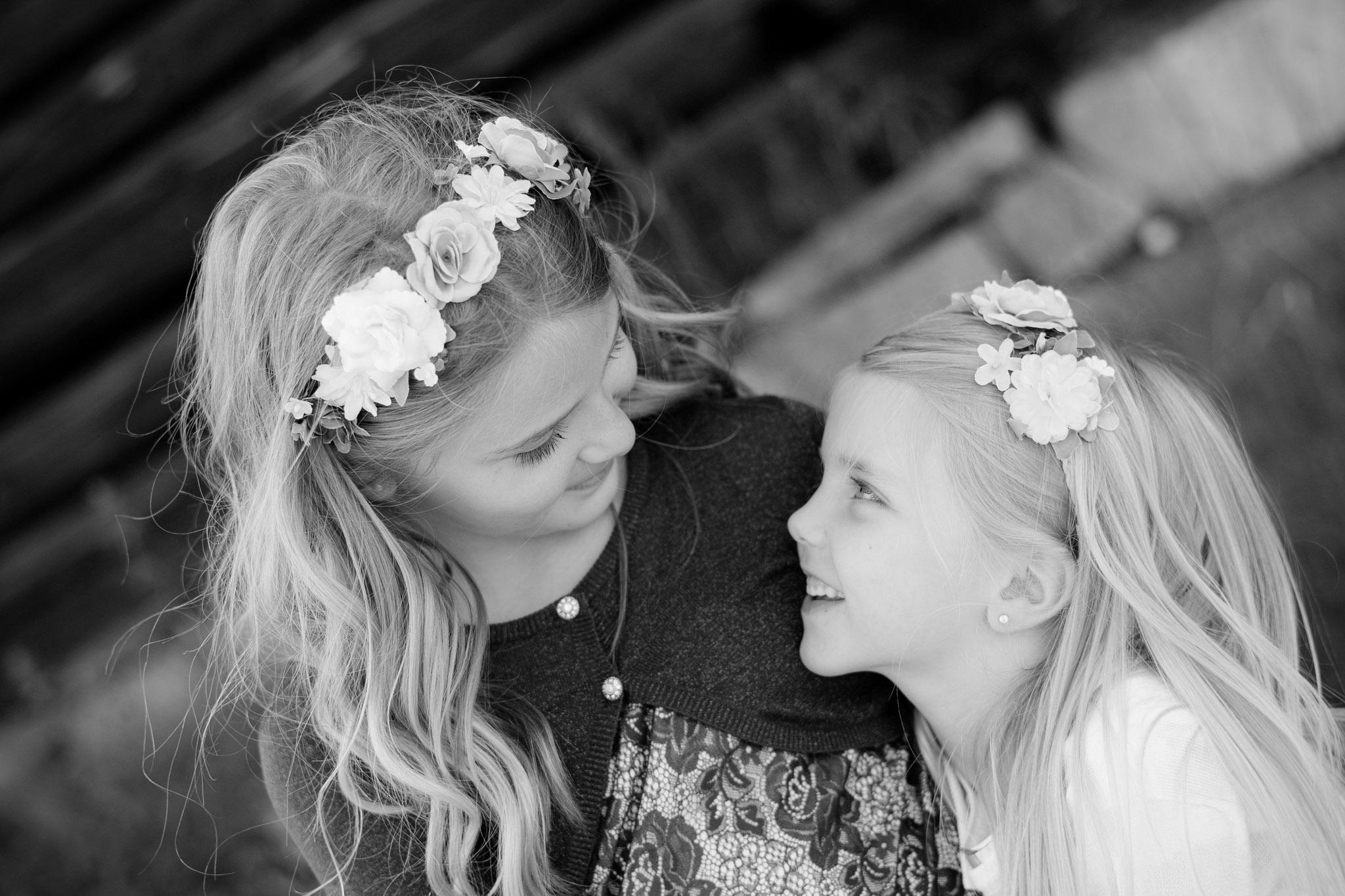 bryllupsfotograf-hemsedal-vestfold_ (41 of 67).JPG