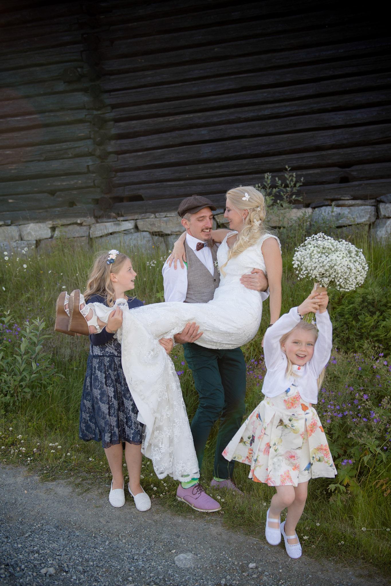 bryllupsfotograf-hemsedal-vestfold_ (43 of 67).JPG