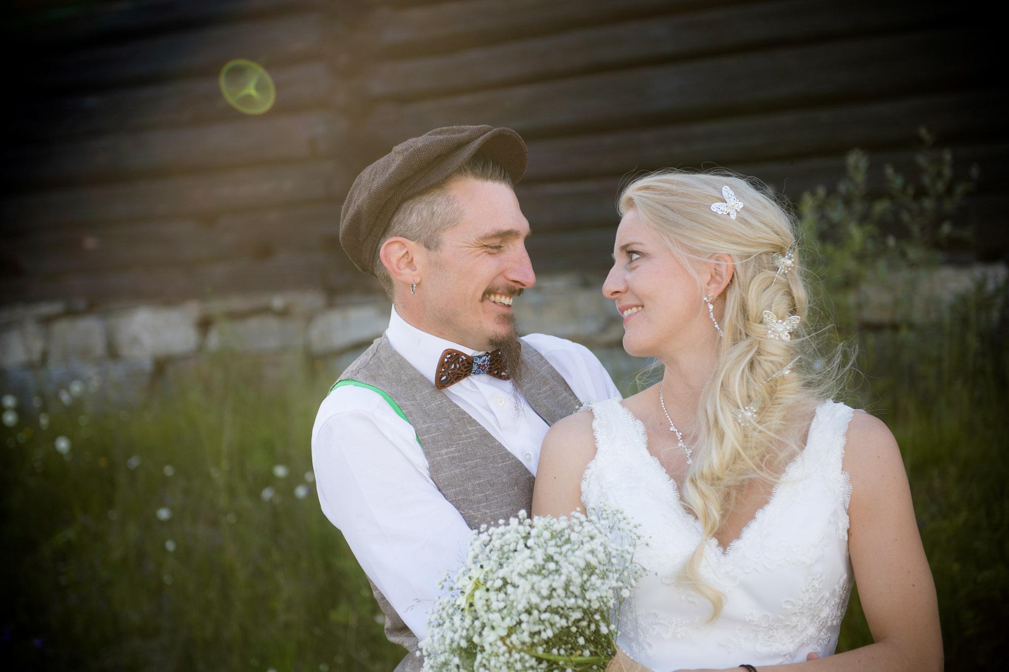 bryllupsfotograf-hemsedal-vestfold_ (44 of 67).JPG