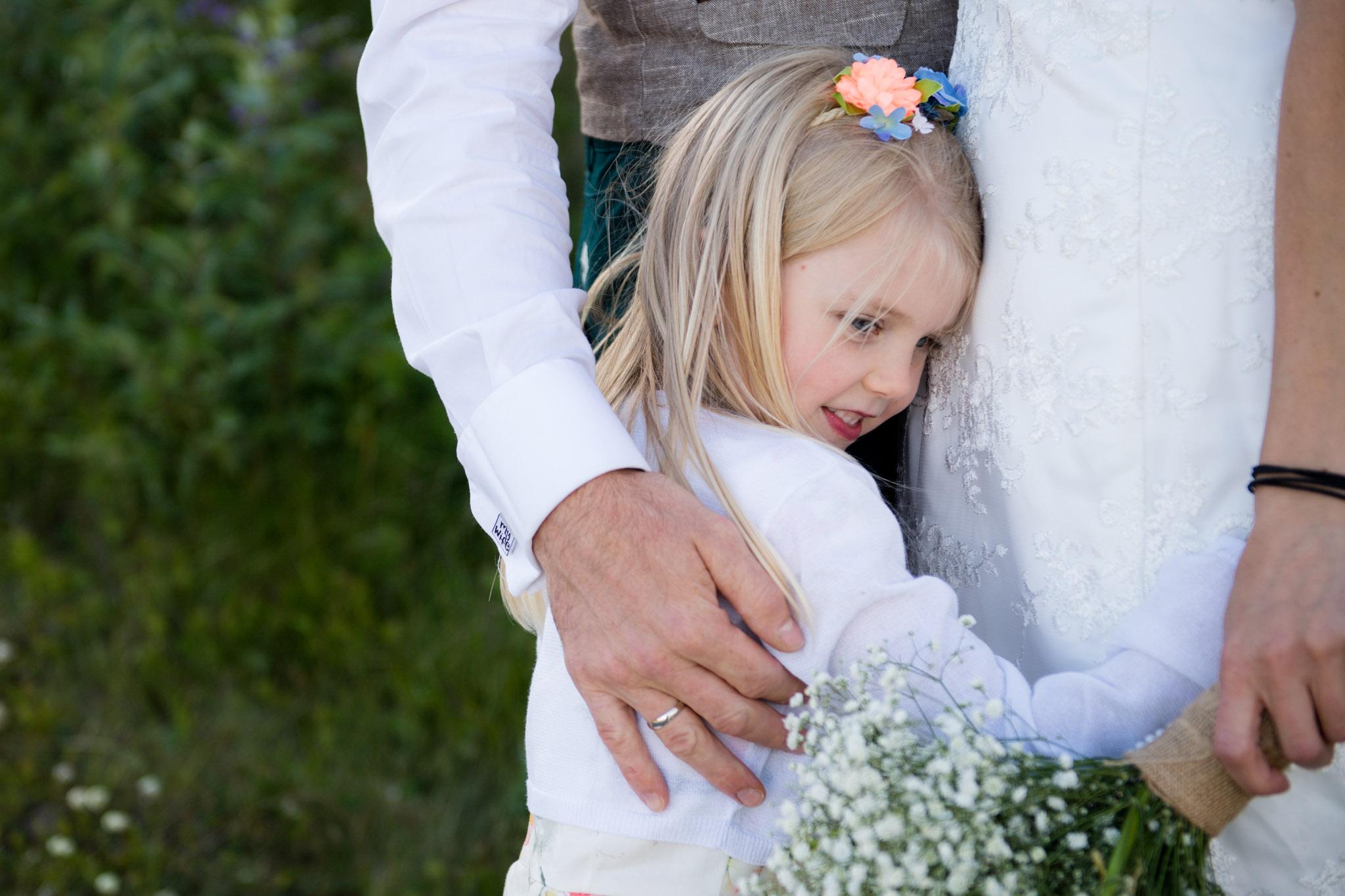 bryllupsfotograf-hemsedal-vestfold_ (46 of 67).JPG