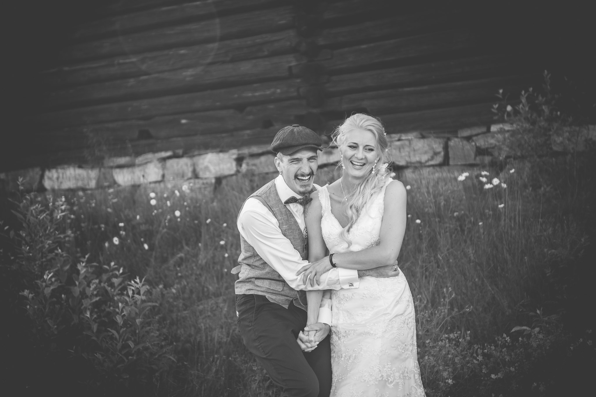 bryllupsfotograf-hemsedal-vestfold_ (47 of 67).JPG