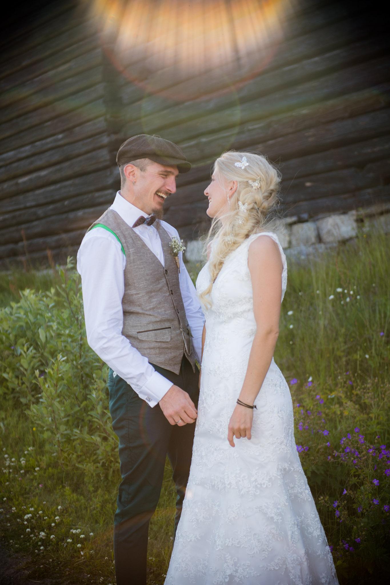 bryllupsfotograf-hemsedal-vestfold_ (48 of 67).JPG