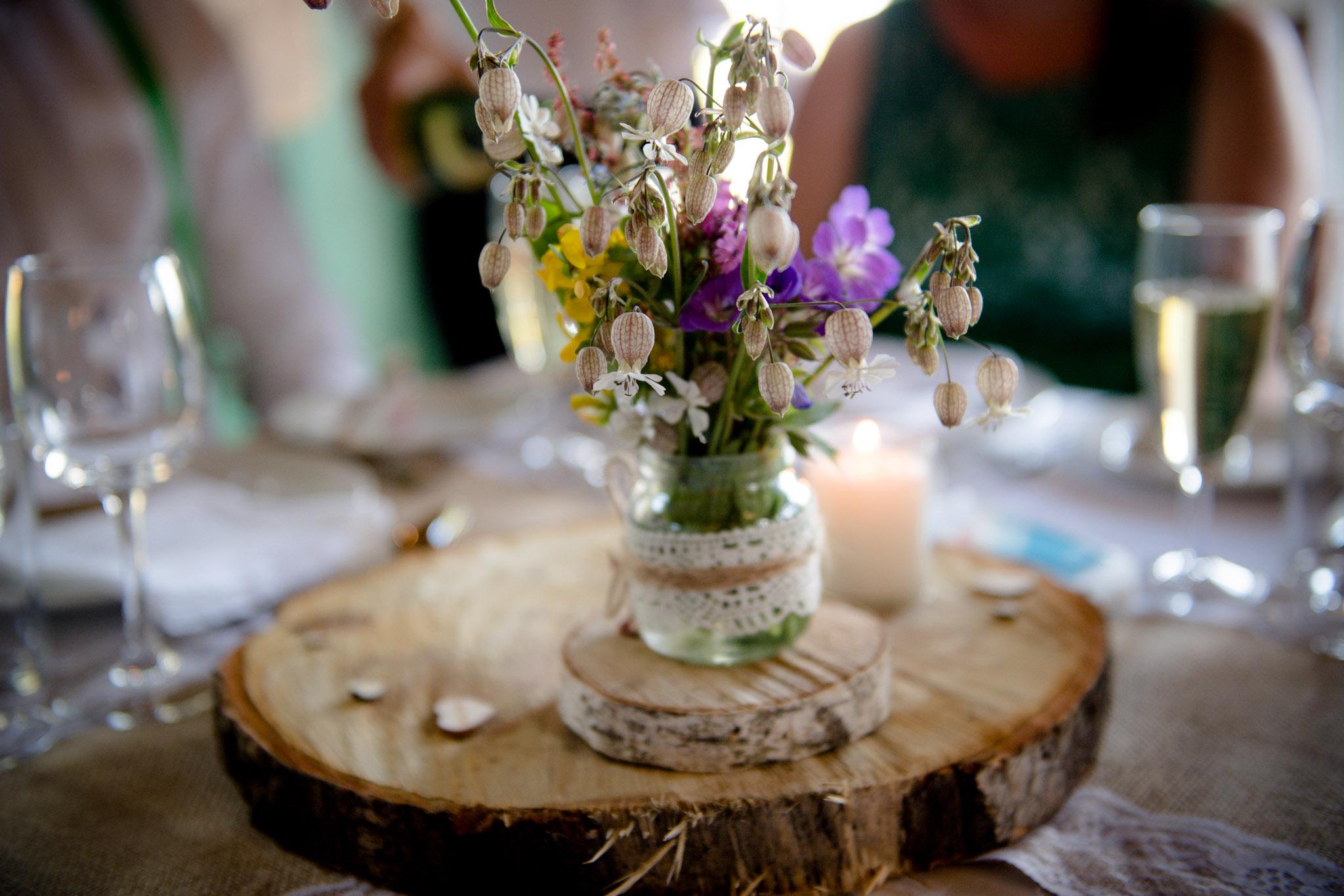 bryllupsfotograf-hemsedal-vestfold_ (49 of 67).JPG