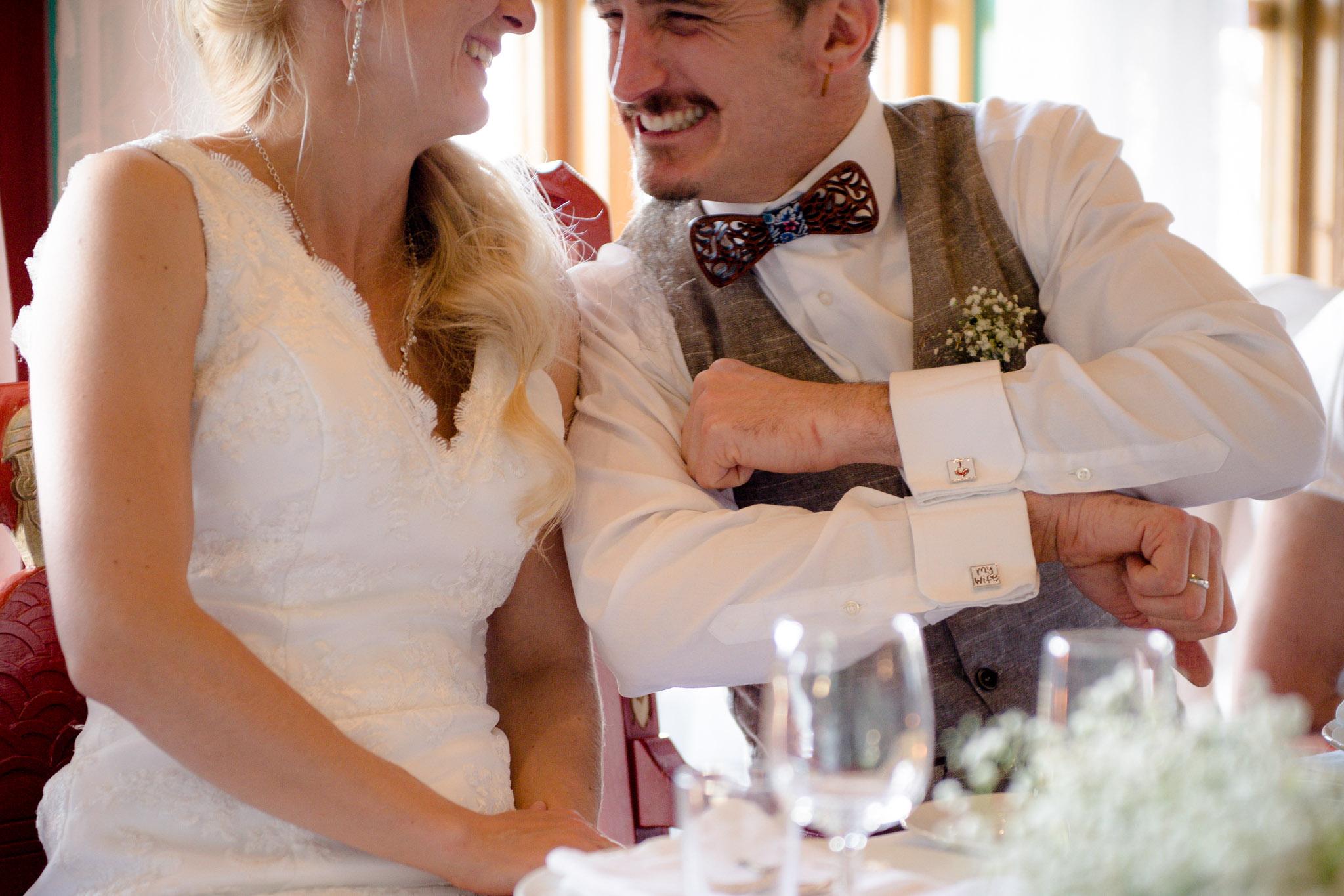 bryllupsfotograf-hemsedal-vestfold_ (52 of 67).JPG