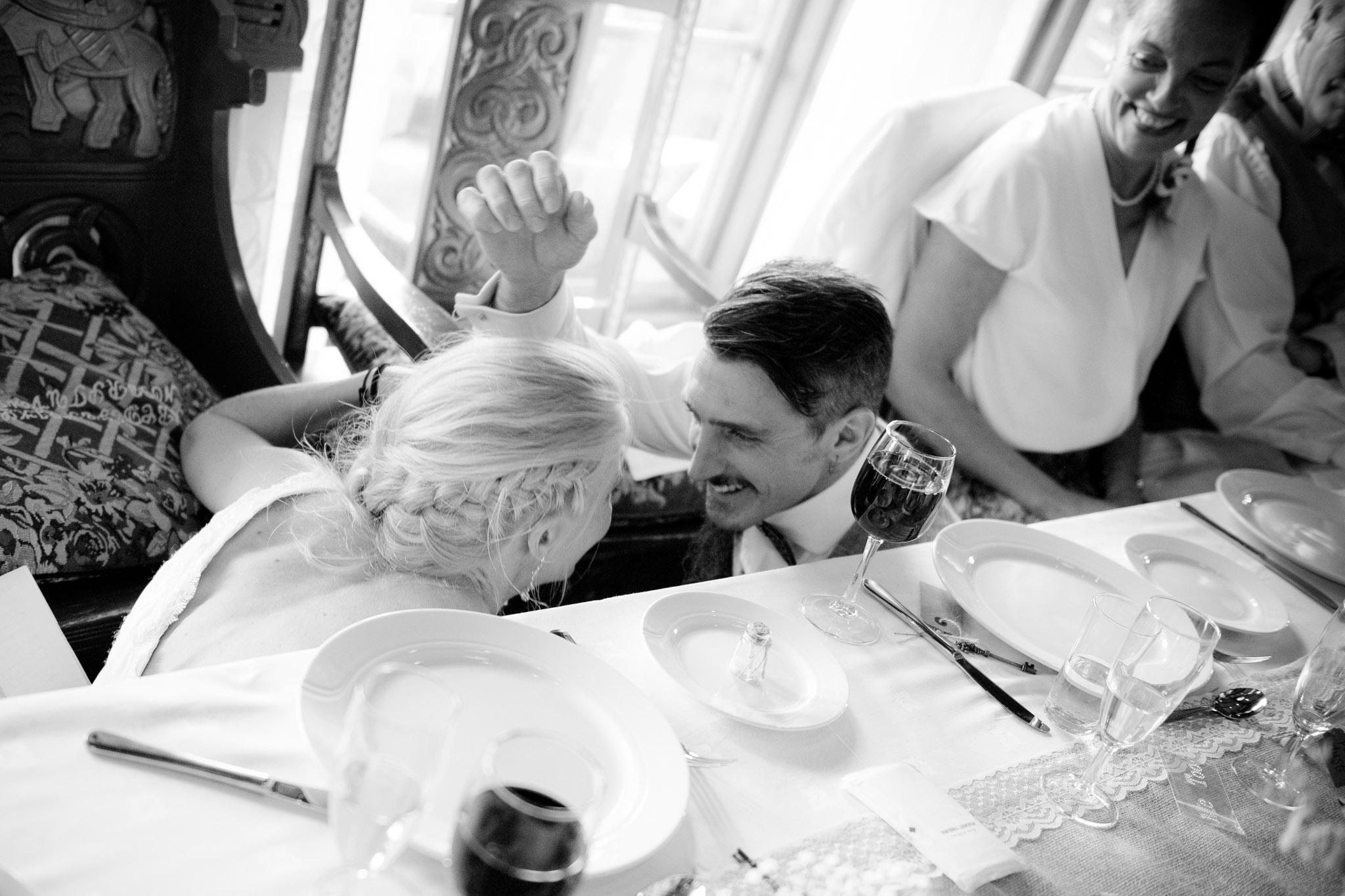 bryllupsfotograf-hemsedal-vestfold_ (54 of 67).JPG