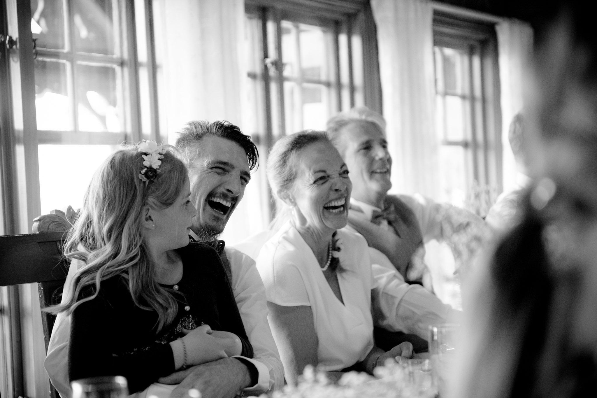 bryllupsfotograf-hemsedal-vestfold_ (56 of 67).JPG